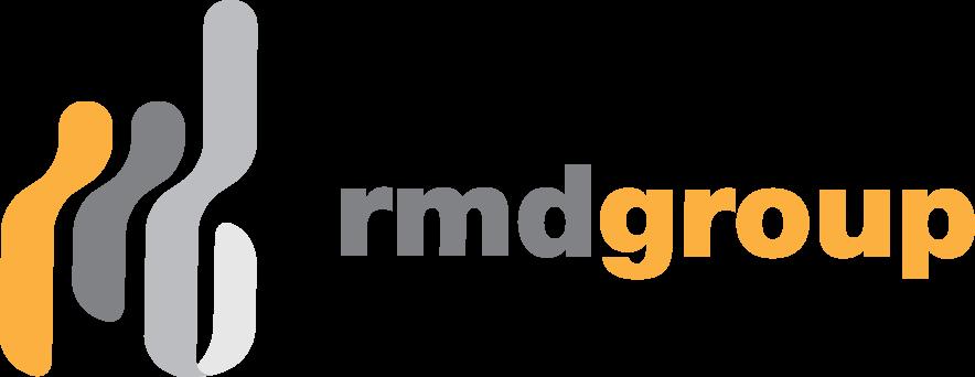 RMD Group.png