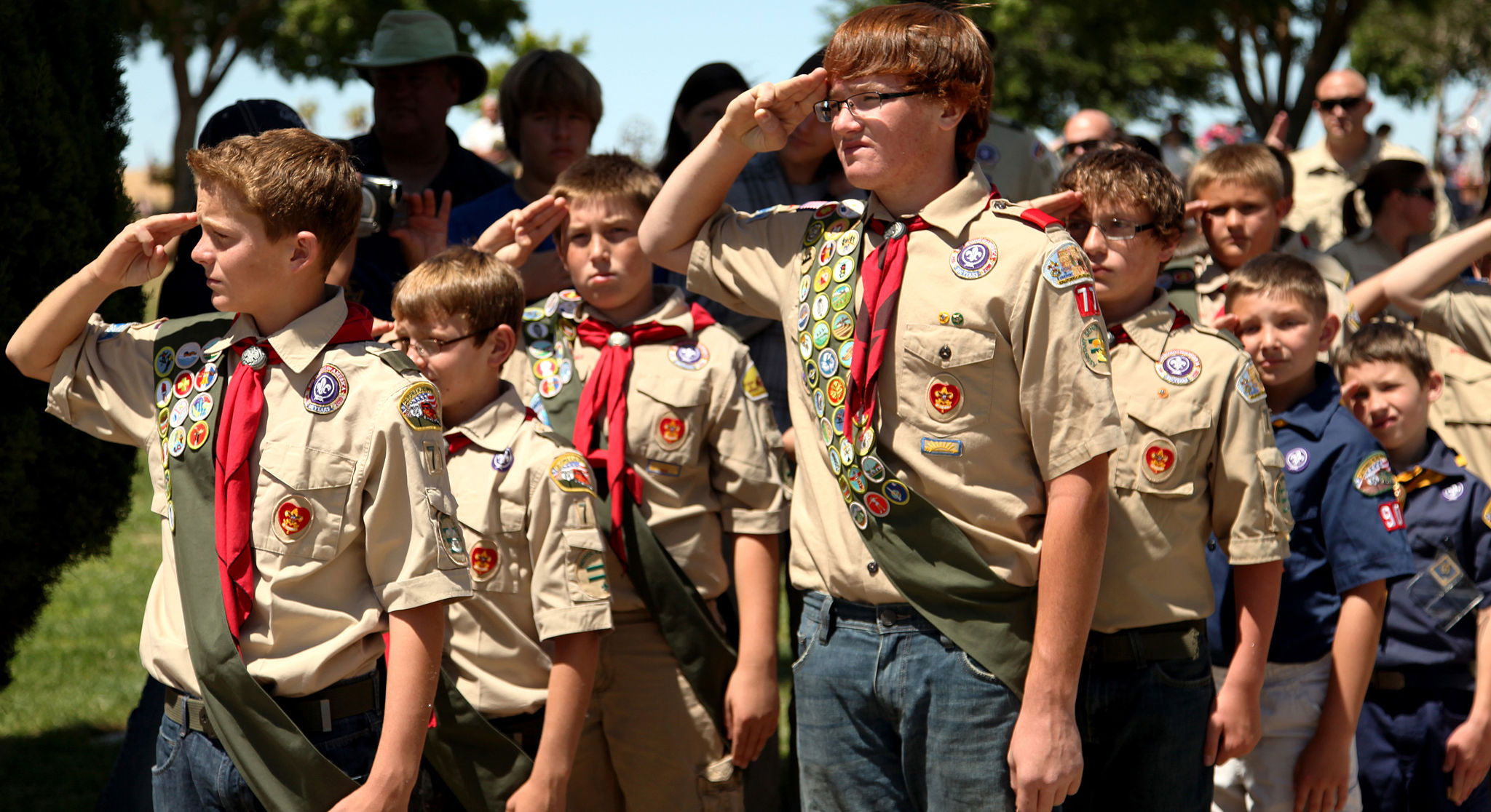 Scout Stock Image.jpg