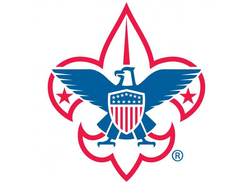Boy Scout Logo.jpg