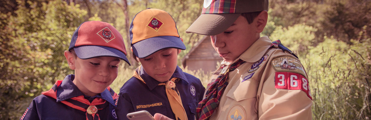 cub-scout-day-camp.jpg