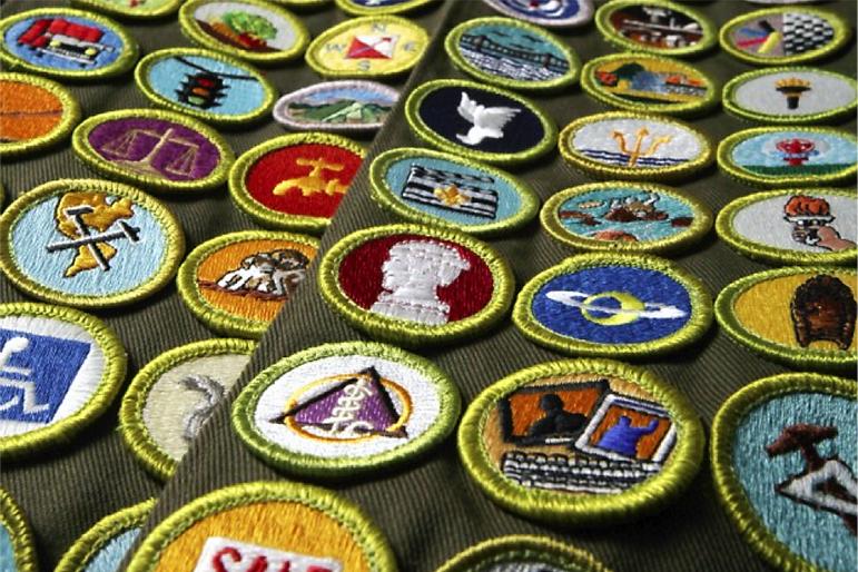 Merit-Badges-SNR.jpg