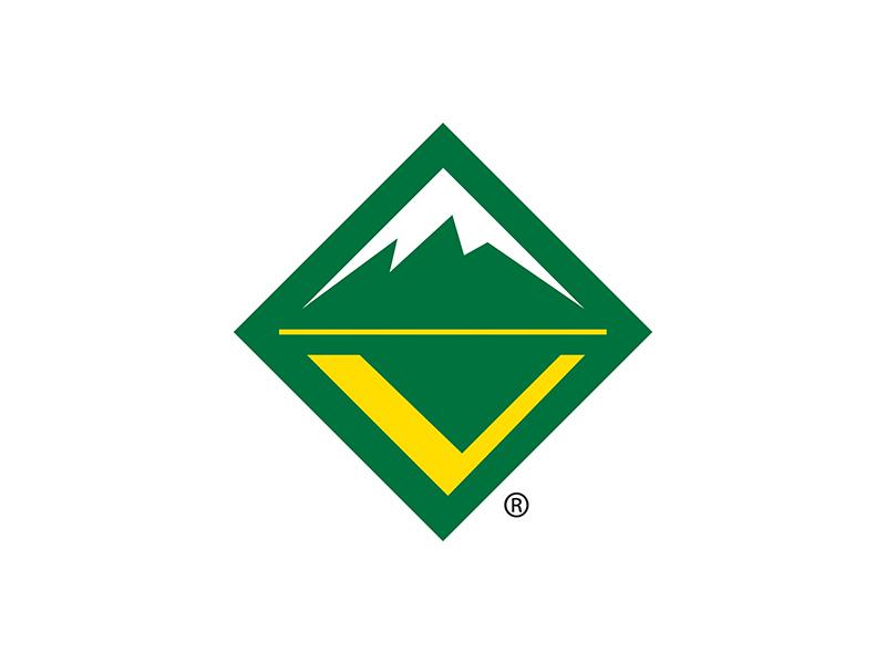 Venture Logo.jpg
