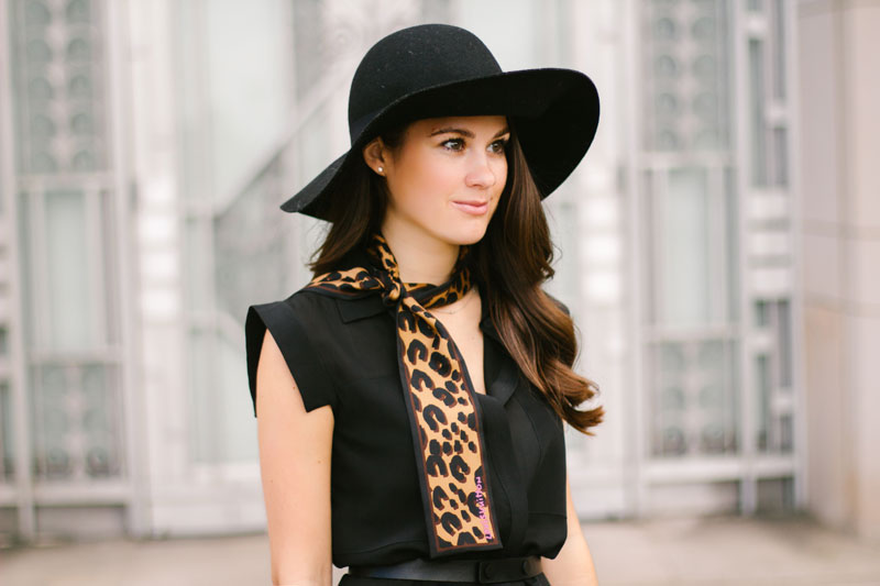 Leopard-Fall-Fashion-Trend-11.jpg