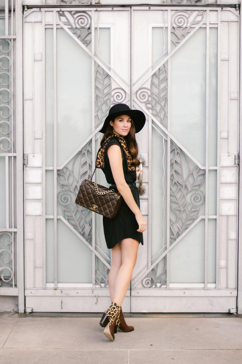 Leopard-Fall-Fashion-Trend-13.jpg