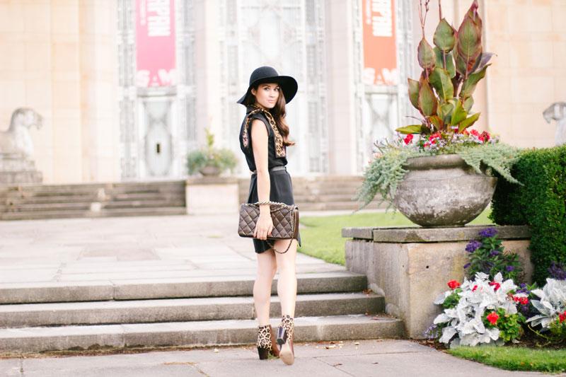 Leopard-Fall-Fashion-Trend-15.jpg