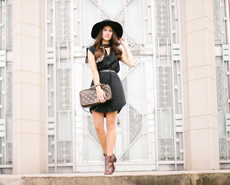 Leopard-Fall-Fashion-Trend-2.jpg