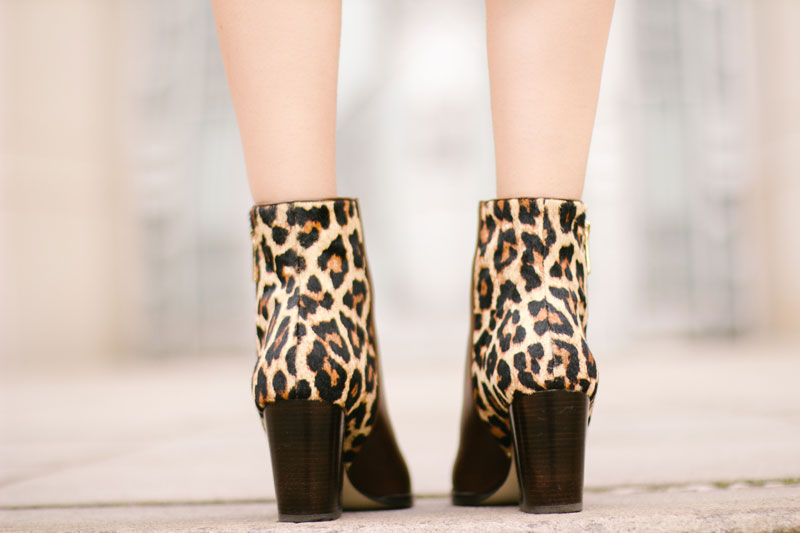 Leopard-Fall-Fashion-Trend-6.jpg
