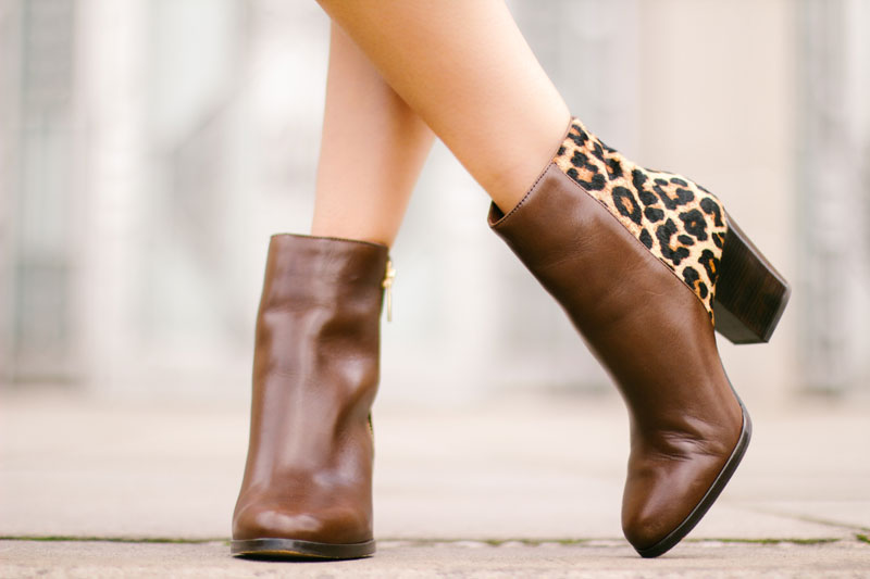 Leopard-Fall-Fashion-Trend-7.jpg