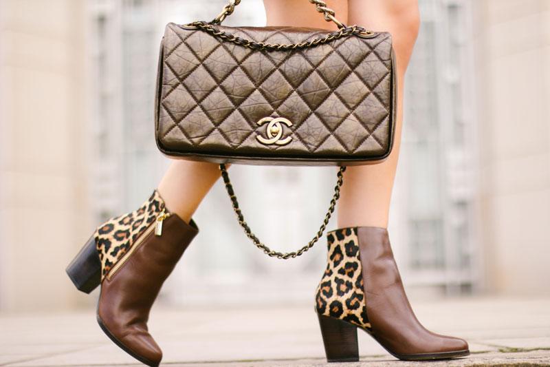 Leopard-Fall-Fashion-Trend-8.jpg