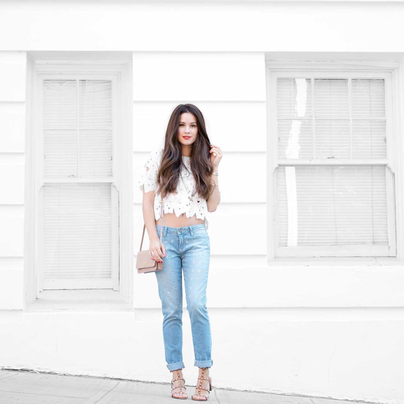 sparkle-jeans-1.jpg