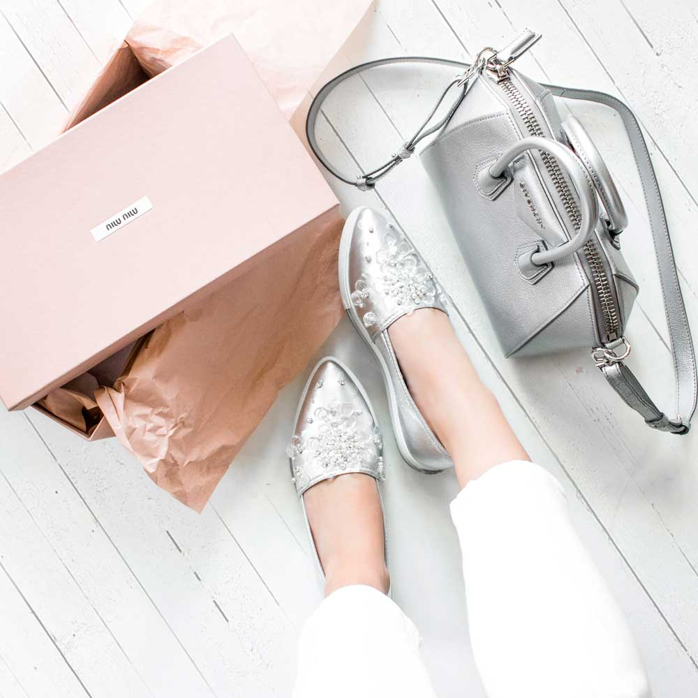 Miu-Miu-Metallic-Leather-Sneakers-feature.jpg