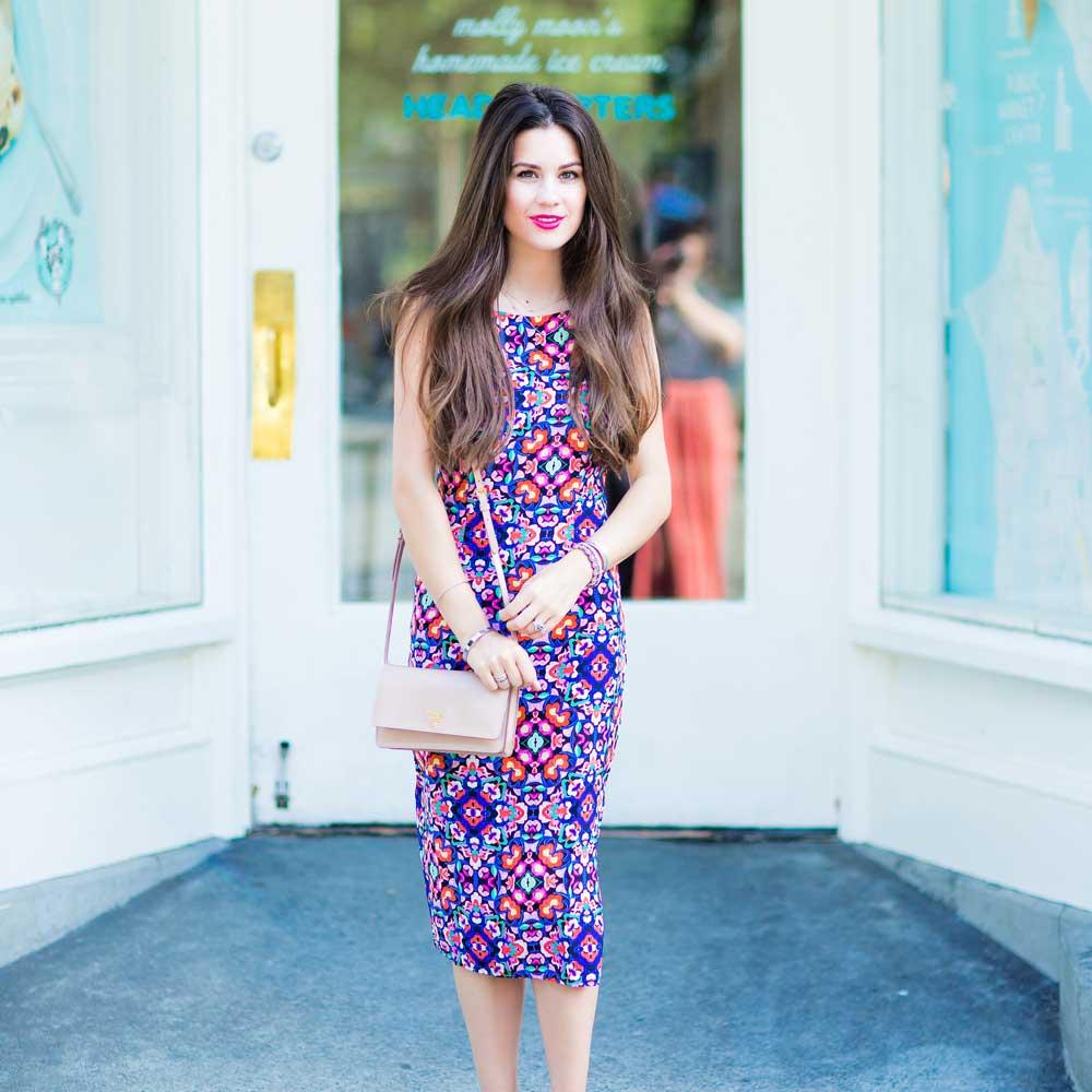 Yumi-Kim-Afternoon-Tea-Printed-Pencil-Fit-Dress-61.jpg