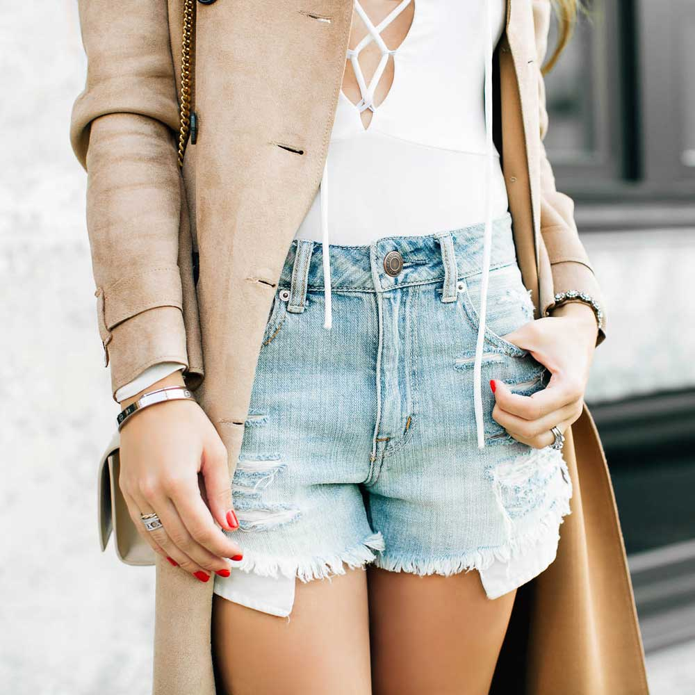 feature-White-Dance-with-Somebody-lace-up-front-Bodysuit-LIPSY-TIE-BELT-suede-Trench-Coat-2.jpg