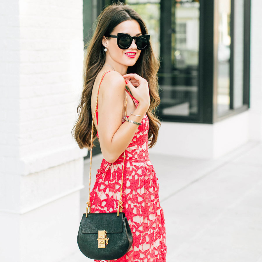 feature-test-Red-Spaghetti-Strap-Floral-Crochet-Hollow-Dress-4.jpg