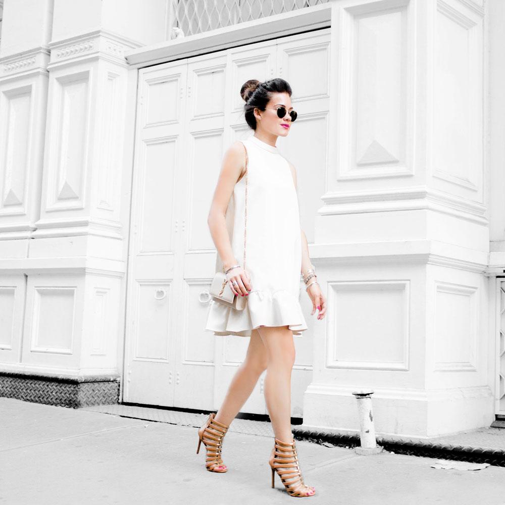 feature-Rachel-Zoe-Clamencia-Sleeveless-A-Line-Dress-1.jpg