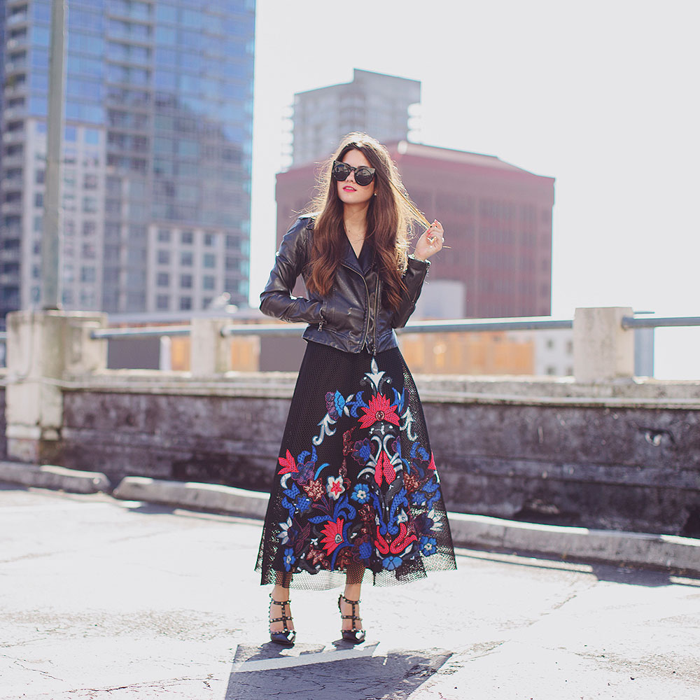 feature-Sachin-Babi-Noir-Jomei-Embroidered-Mesh-Midi-Skirt-2.jpg