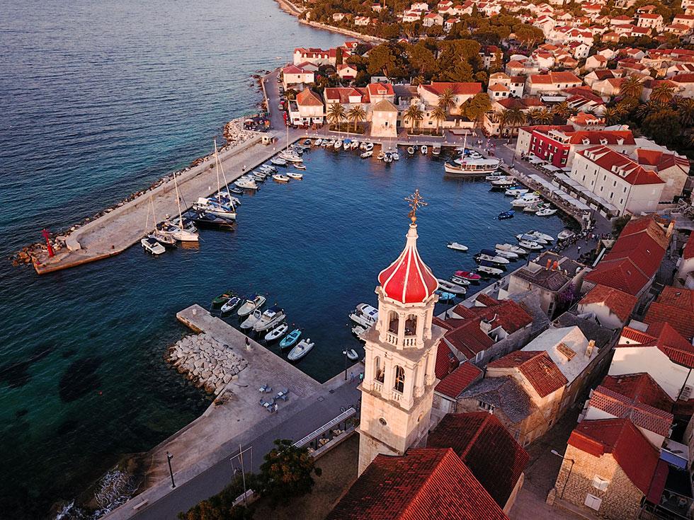 sutivan-island-of-brac-croatia-europe-drone1.jpg