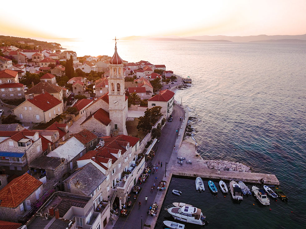 sutivan-island-of-brac-croatia-europe-drone2-1.jpg