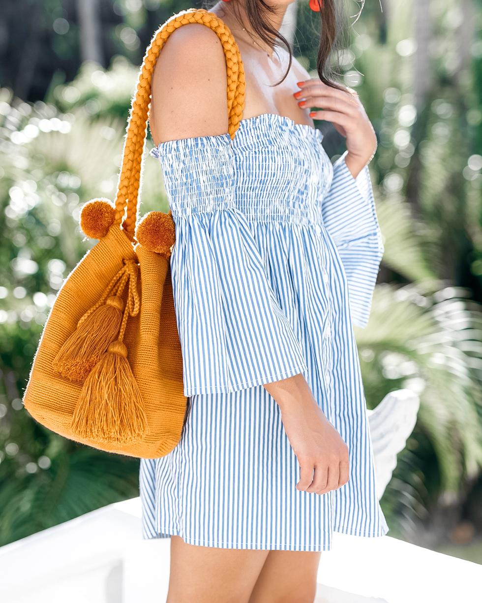 FAITHFULL-THE-BRAND-Hockney-Blue-Striped-Off-shoulder-Dress-1-2.jpg
