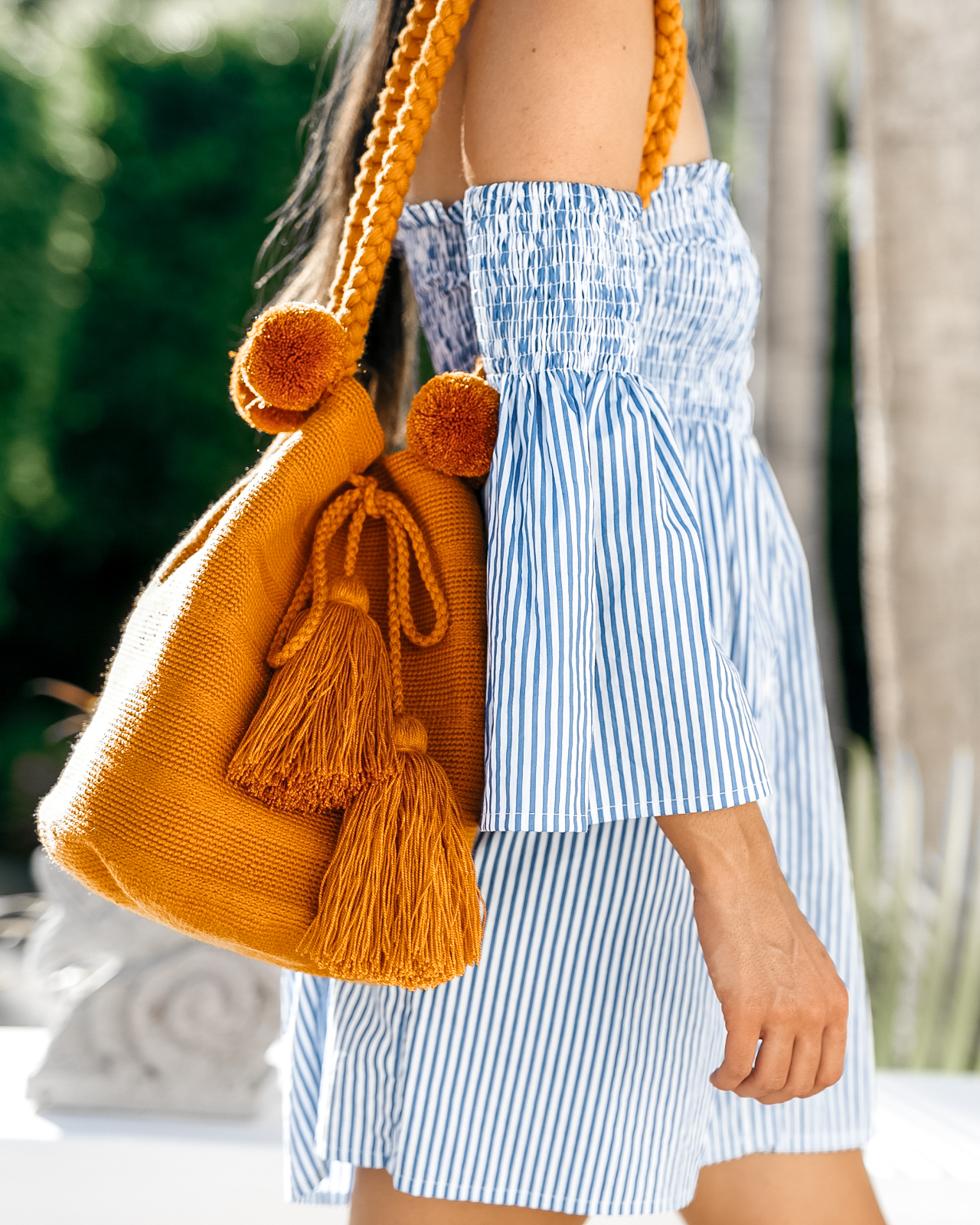 FAITHFULL-THE-BRAND-Hockney-Blue-Striped-Off-shoulder-Dress-2-2.jpg