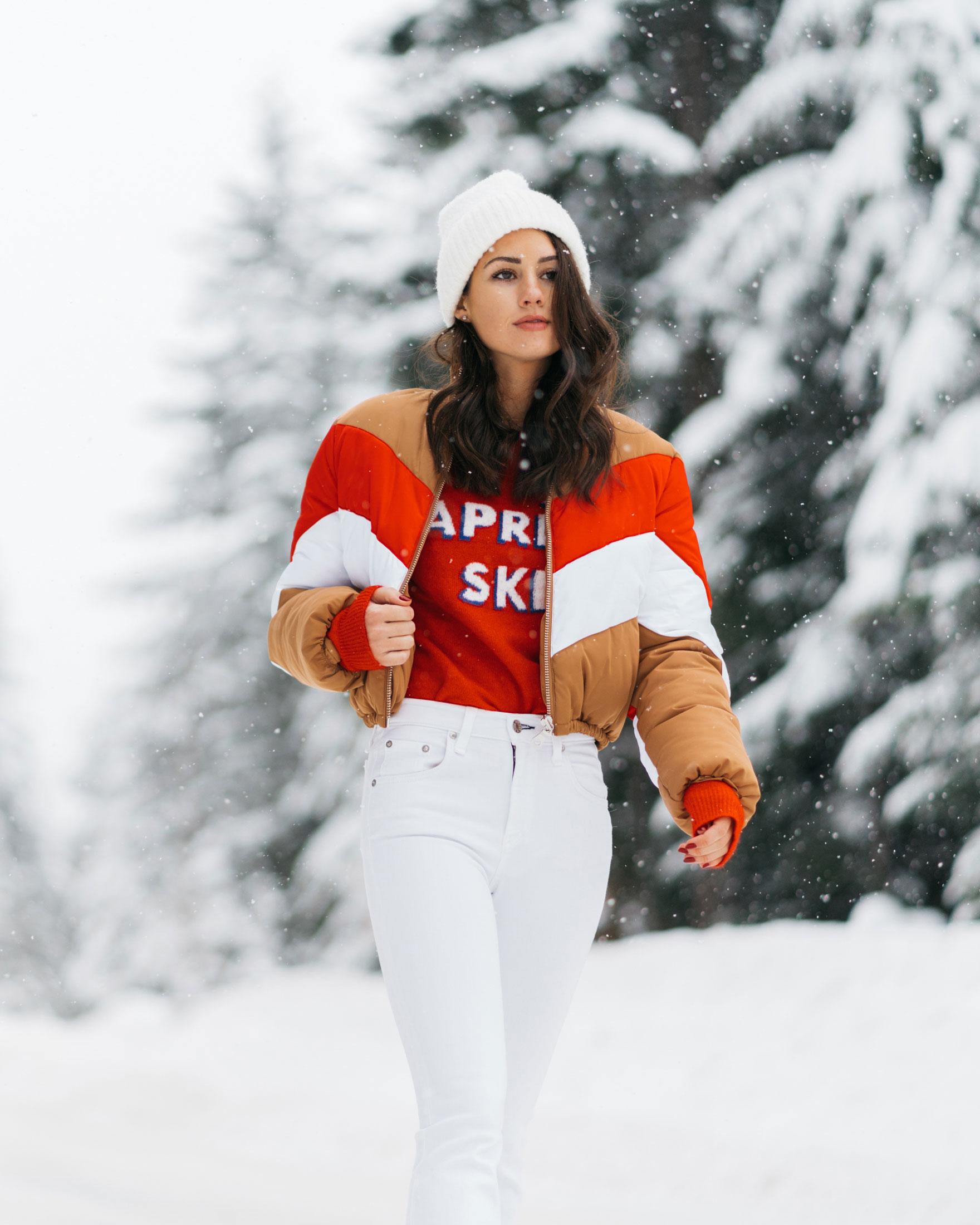 apres-ski-1.jpg
