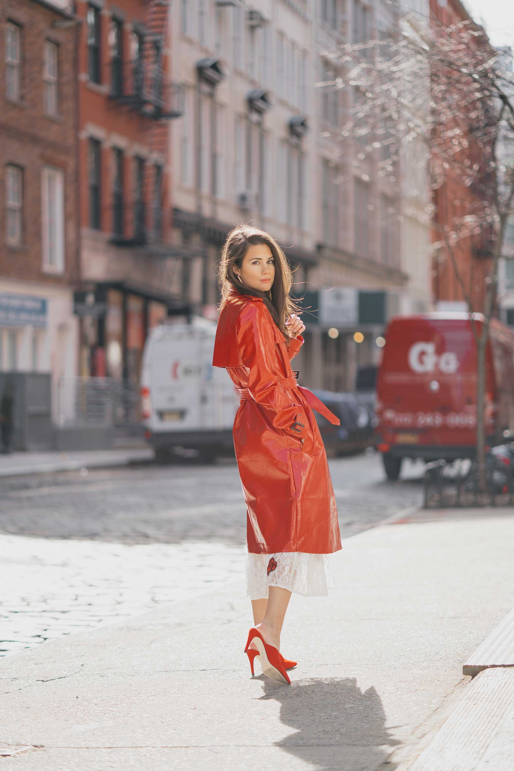 For-Love-and-Lemons-La-Zosia-Midi-Dress-Sheer-lace-sequin-heart-applique5.jpg