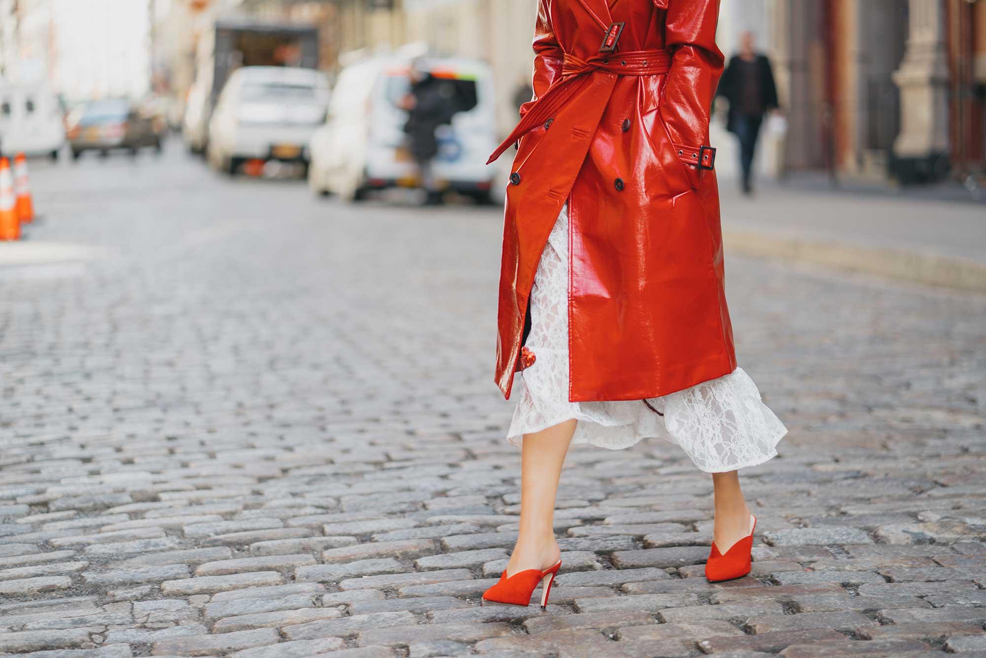 For-Love-and-Lemons-La-Zosia-Midi-Dress-Sheer-lace-sequin-heart-applique2.jpg