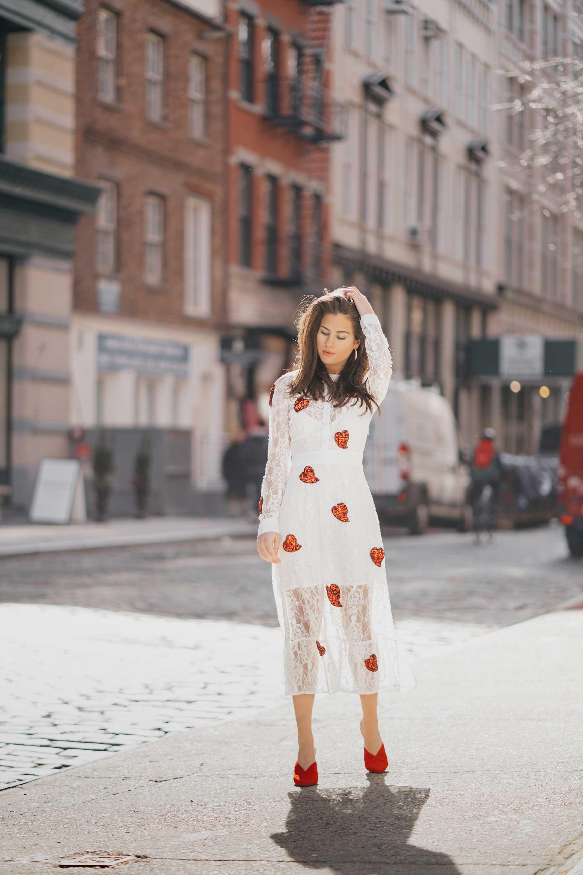 For-Love-and-Lemons-La-Zosia-Midi-Dress-Sheer-lace-sequin-heart-applique7.jpg