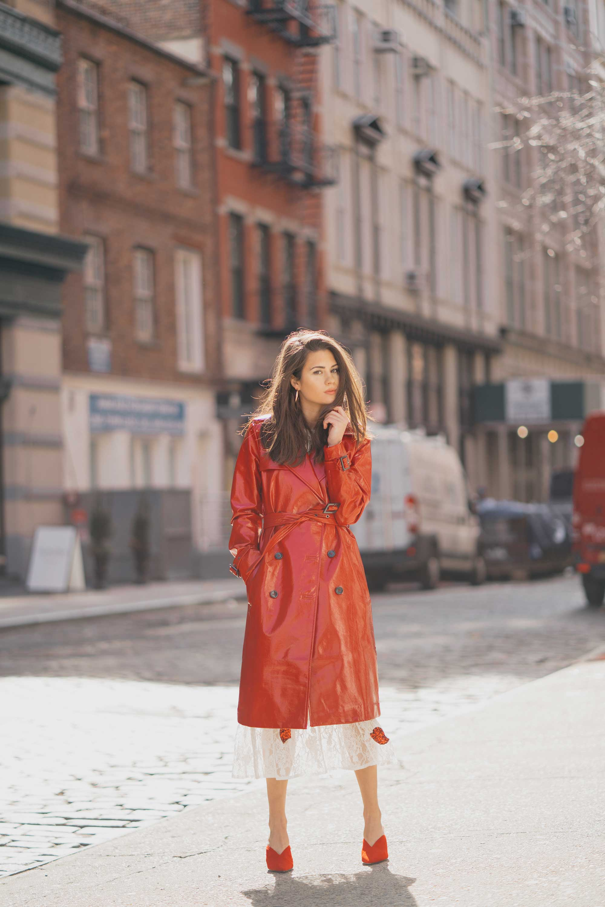 For-Love-and-Lemons-La-Zosia-Midi-Dress-Sheer-lace-sequin-heart-applique3.jpg