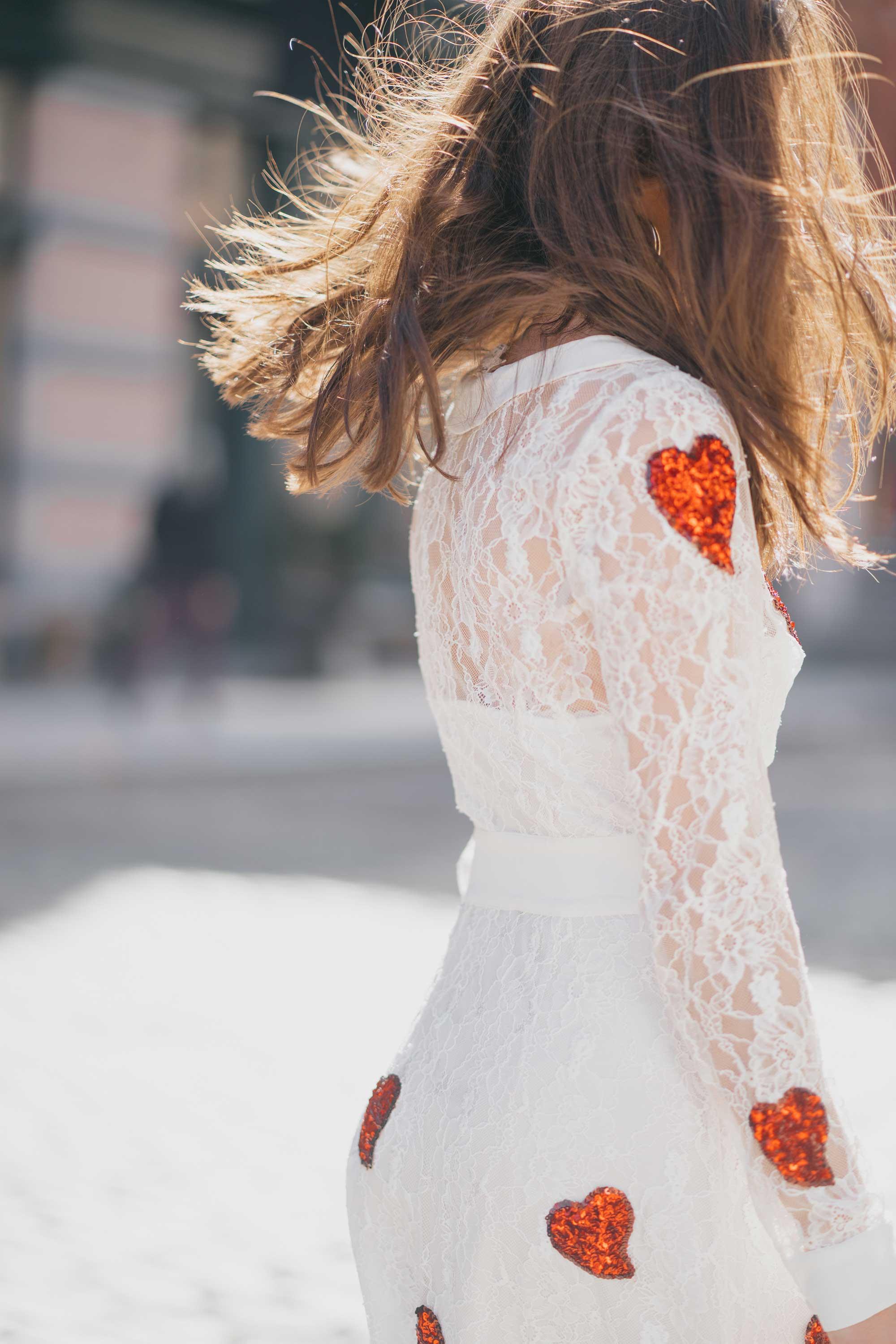 For-Love-and-Lemons-La-Zosia-Midi-Dress-Sheer-lace-sequin-heart-applique12.jpg
