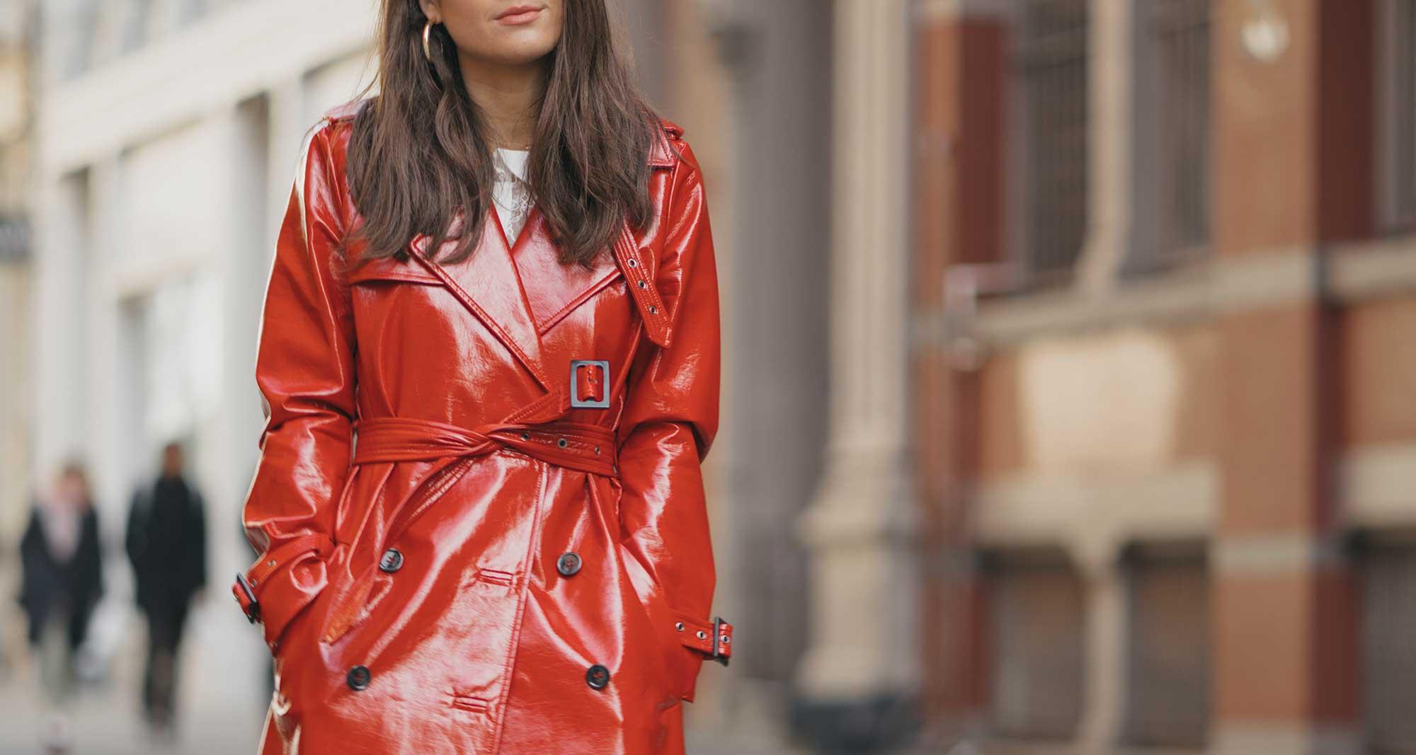 For-Love-and-Lemons-La-Zosia-Midi-Dress-Sheer-lace-sequin-heart-applique1.jpg