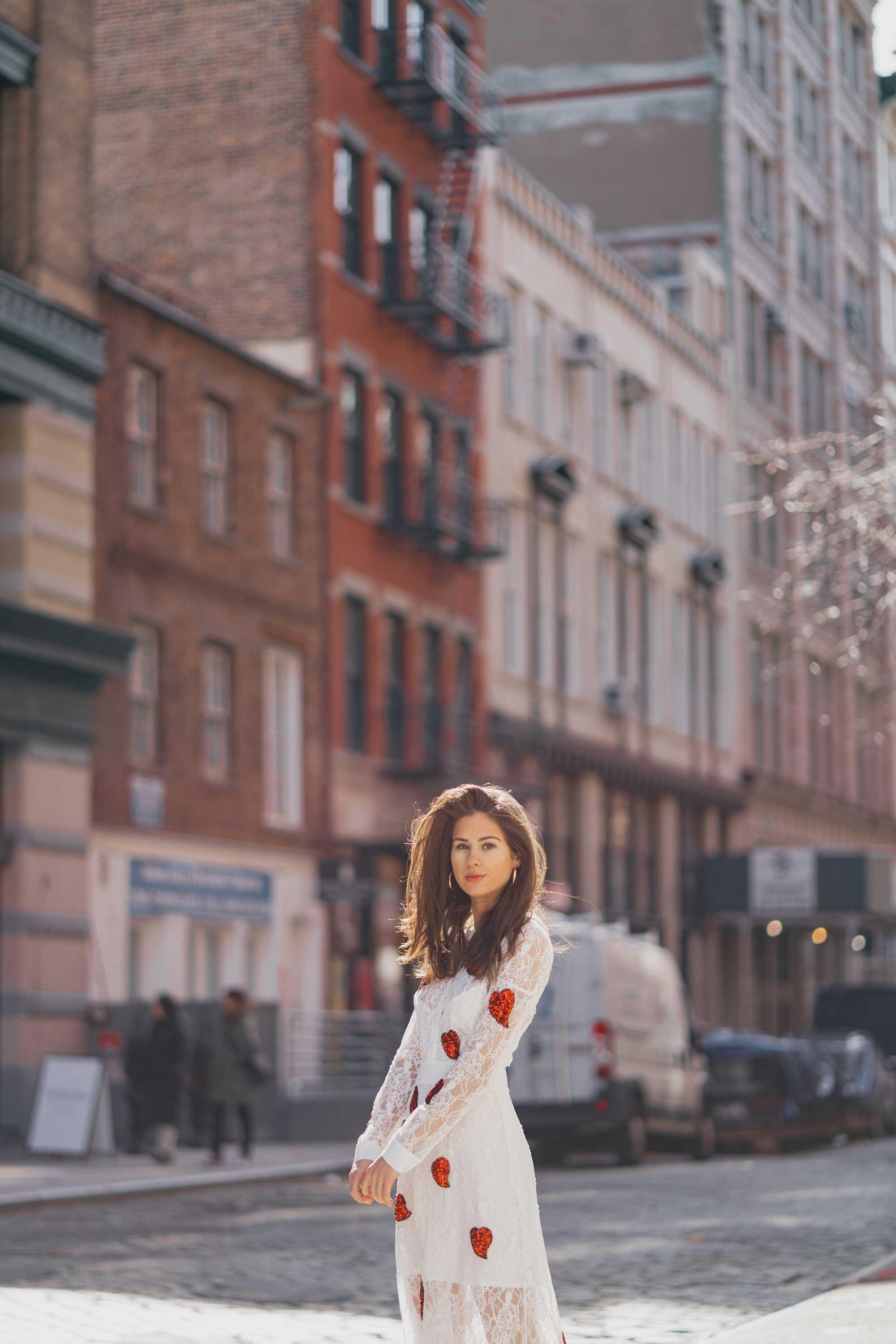 For-Love-and-Lemons-La-Zosia-Midi-Dress-Sheer-lace-sequin-heart-applique8.jpg