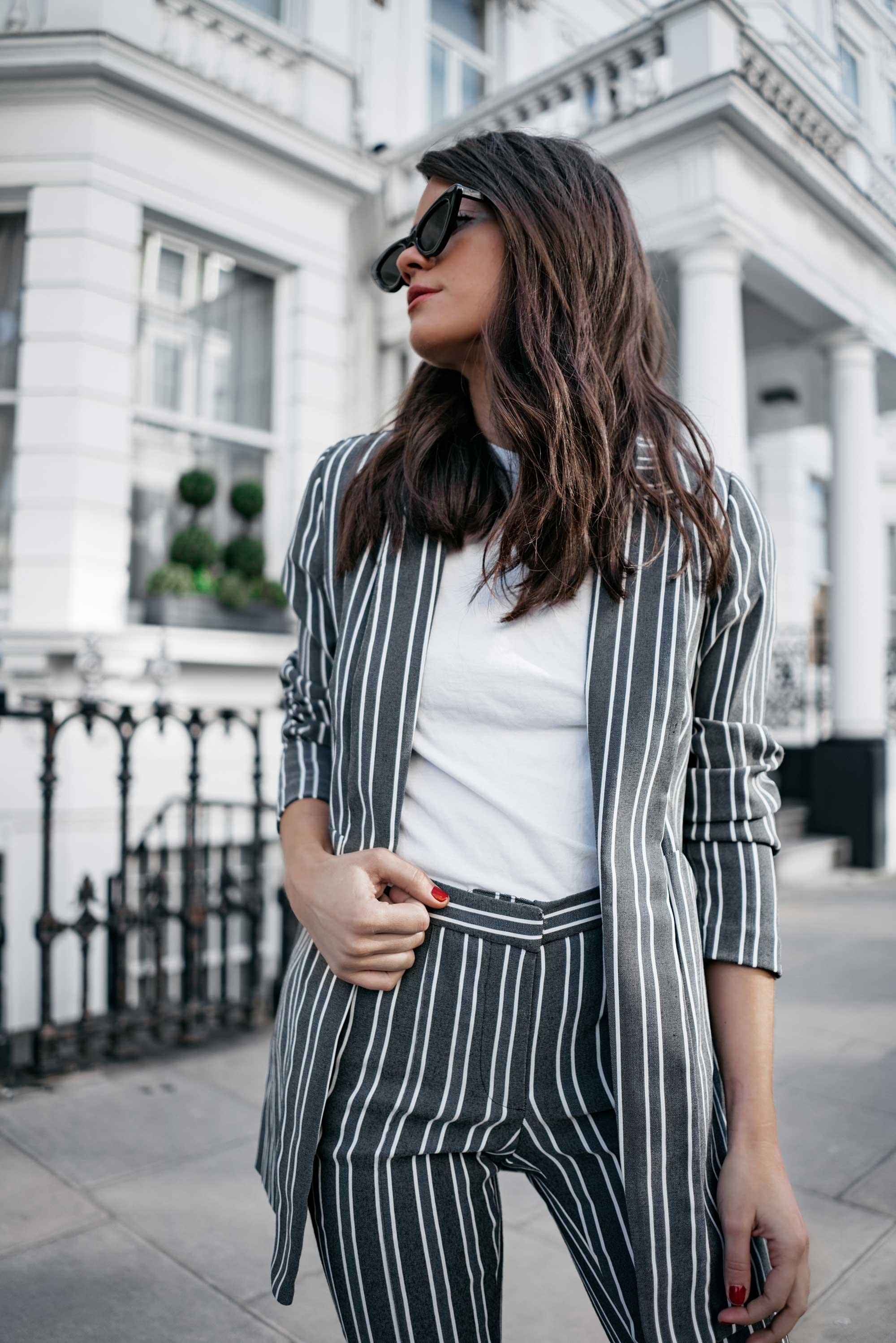 BCBG-Boyfriend-inspired-Striped-Open-Front-Blazer-and-Striped-Crop-Trouser-3.jpg