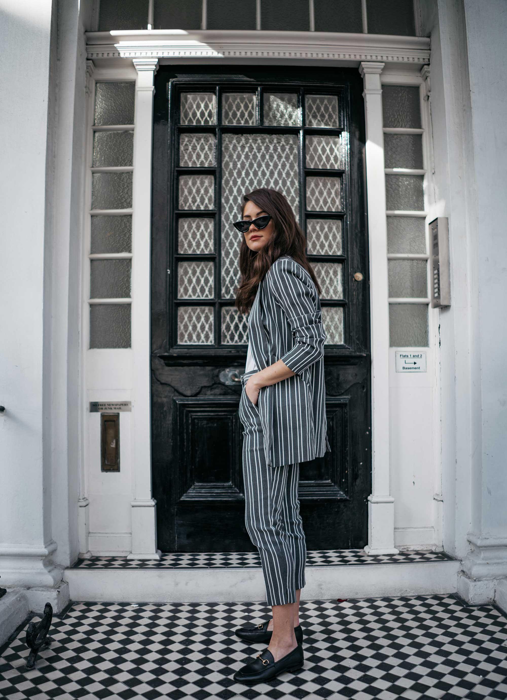 BCBG-Boyfriend-inspired-Striped-Open-Front-Blazer-and-Striped-Crop-Trouser-15.jpg