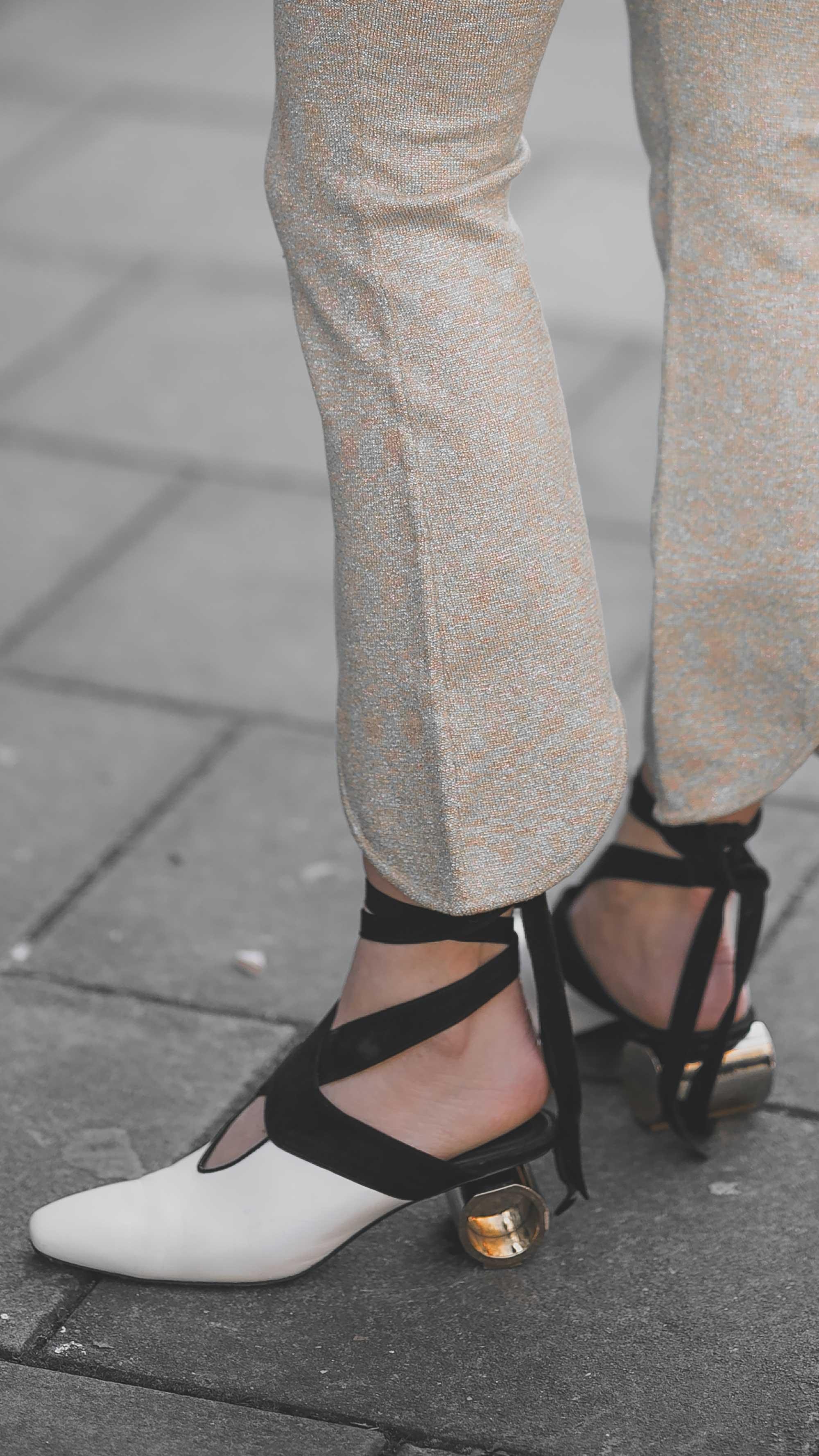 London Fashion Week Street Style FW183.jpg