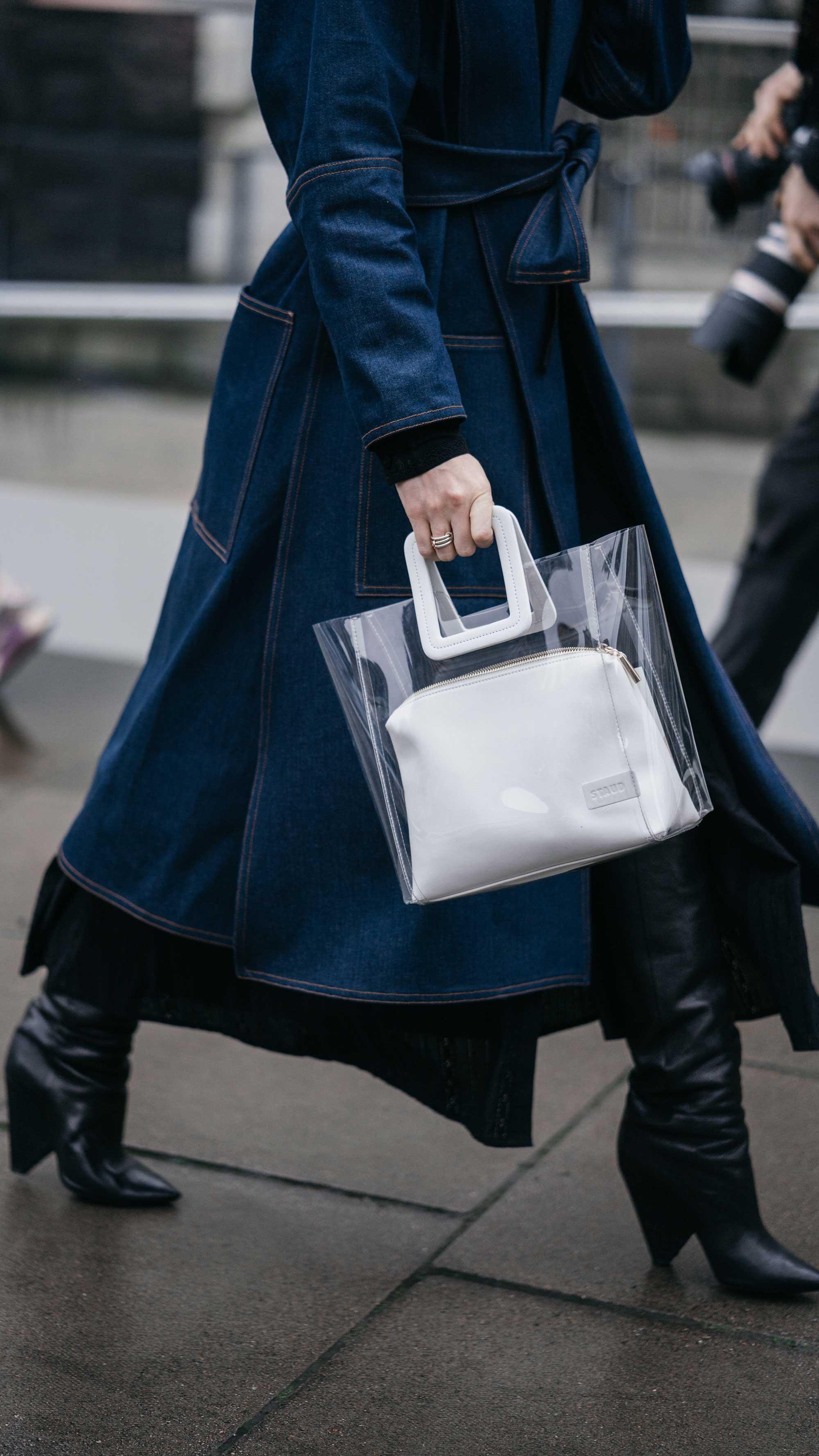 London Fashion Week Street Style FW186.jpg