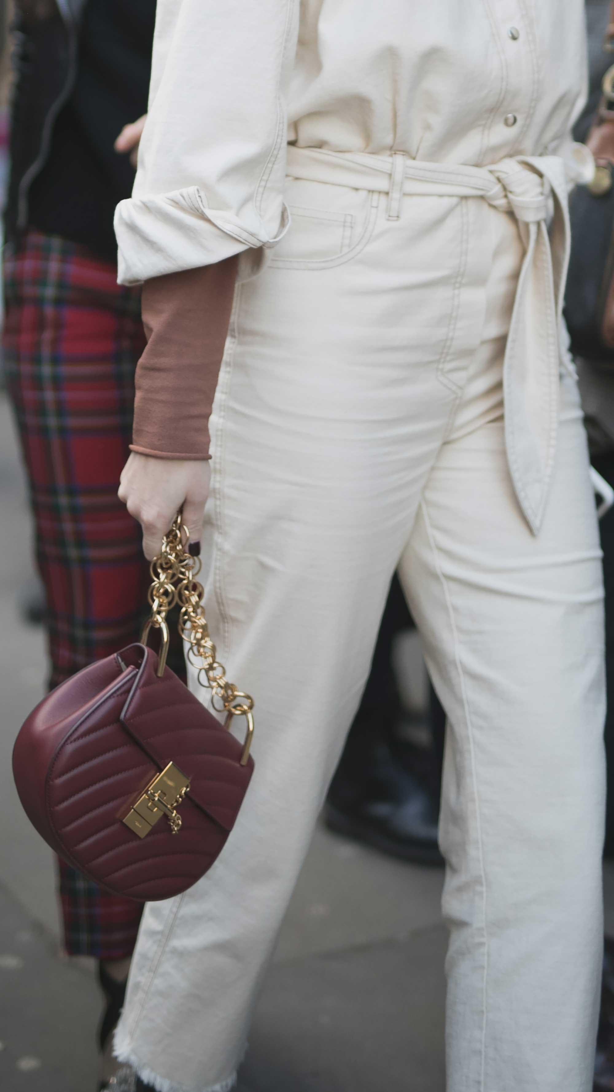 London Fashion Week Street Style FW189.jpg
