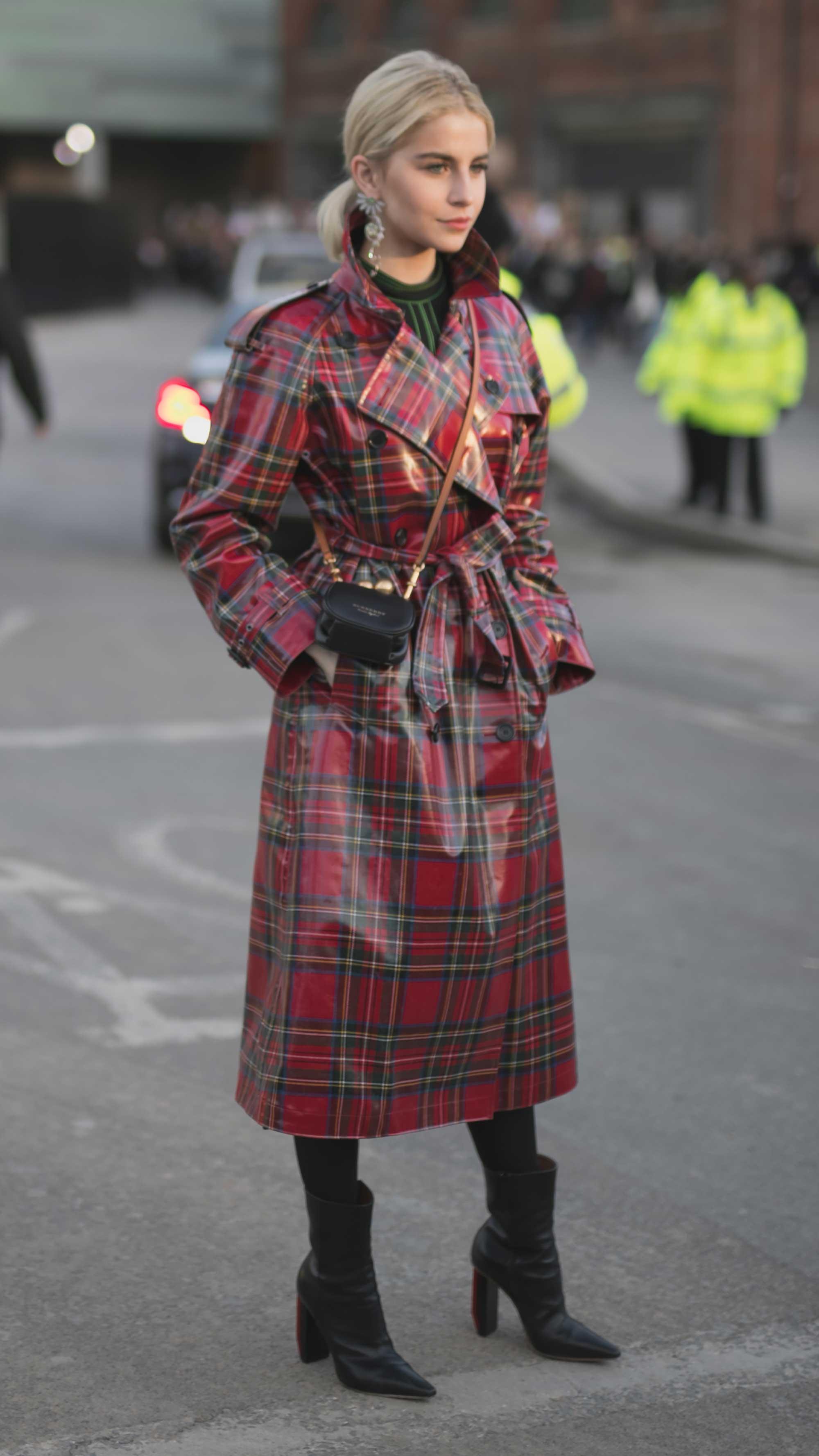 London Fashion Week Street Style FW1810.jpg