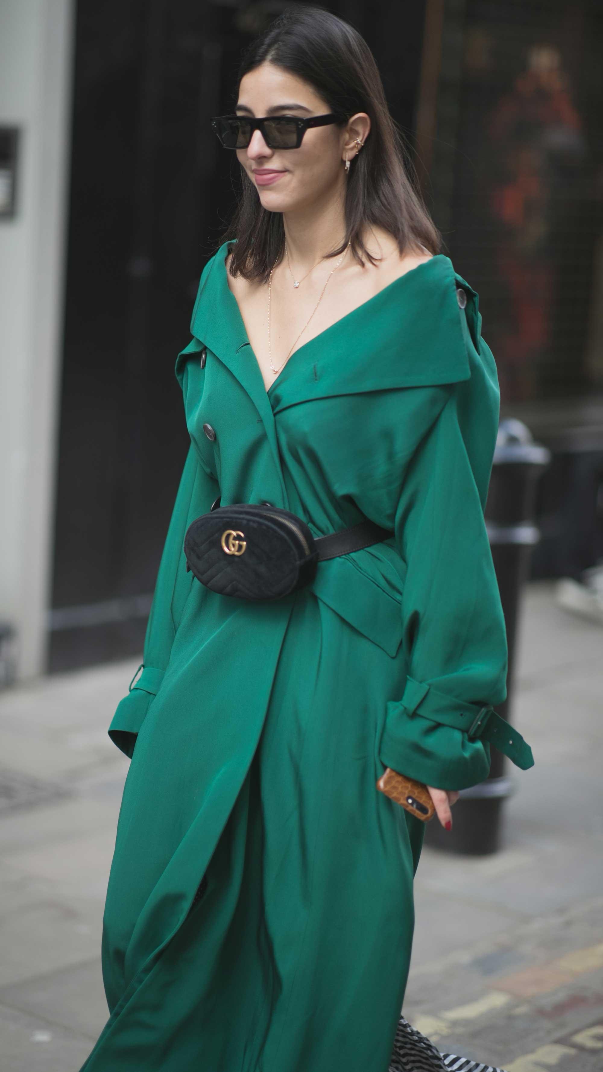 London Fashion Week Street Style FW1814.jpg