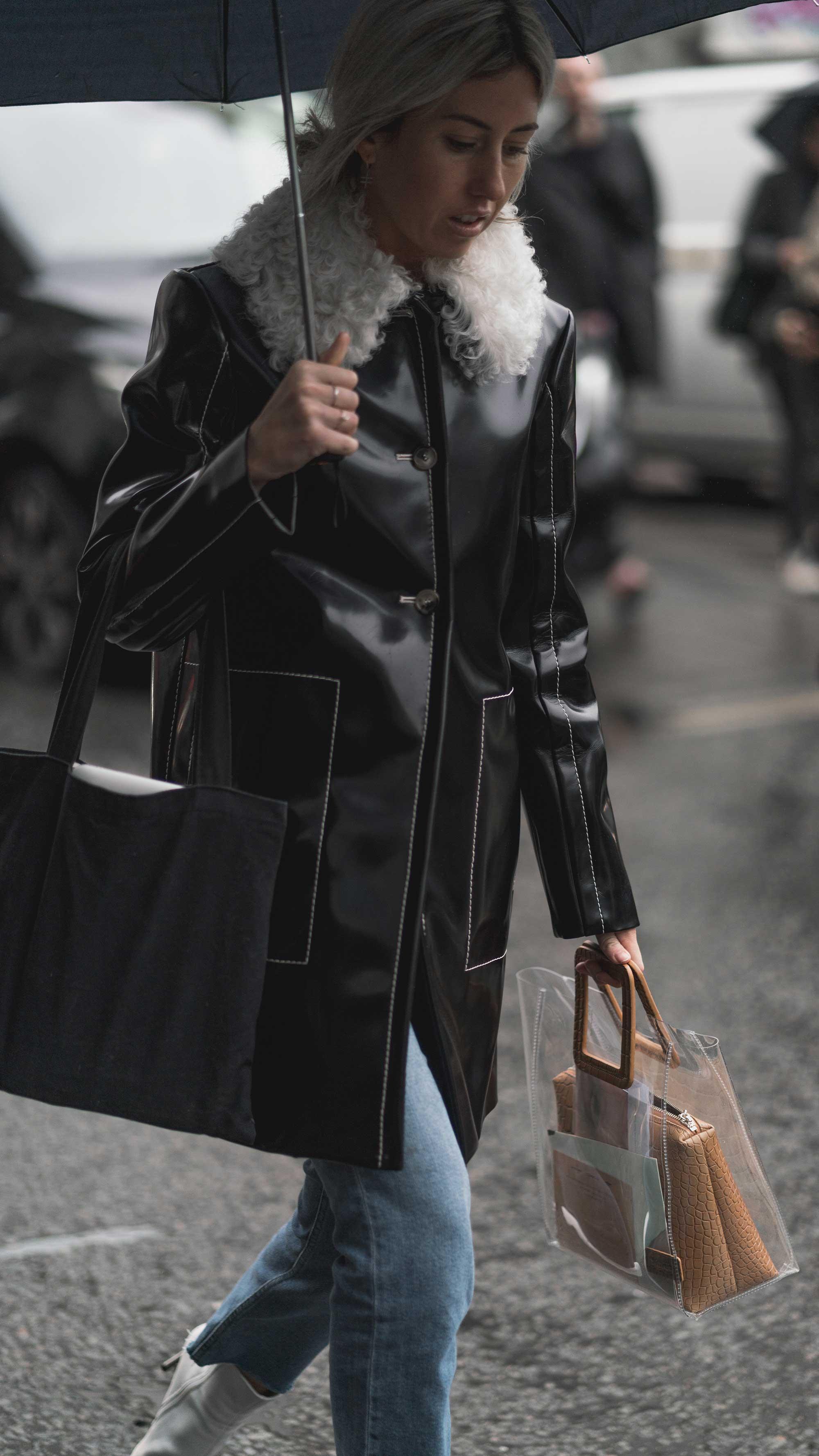 London Fashion Week Street Style FW1817.jpg