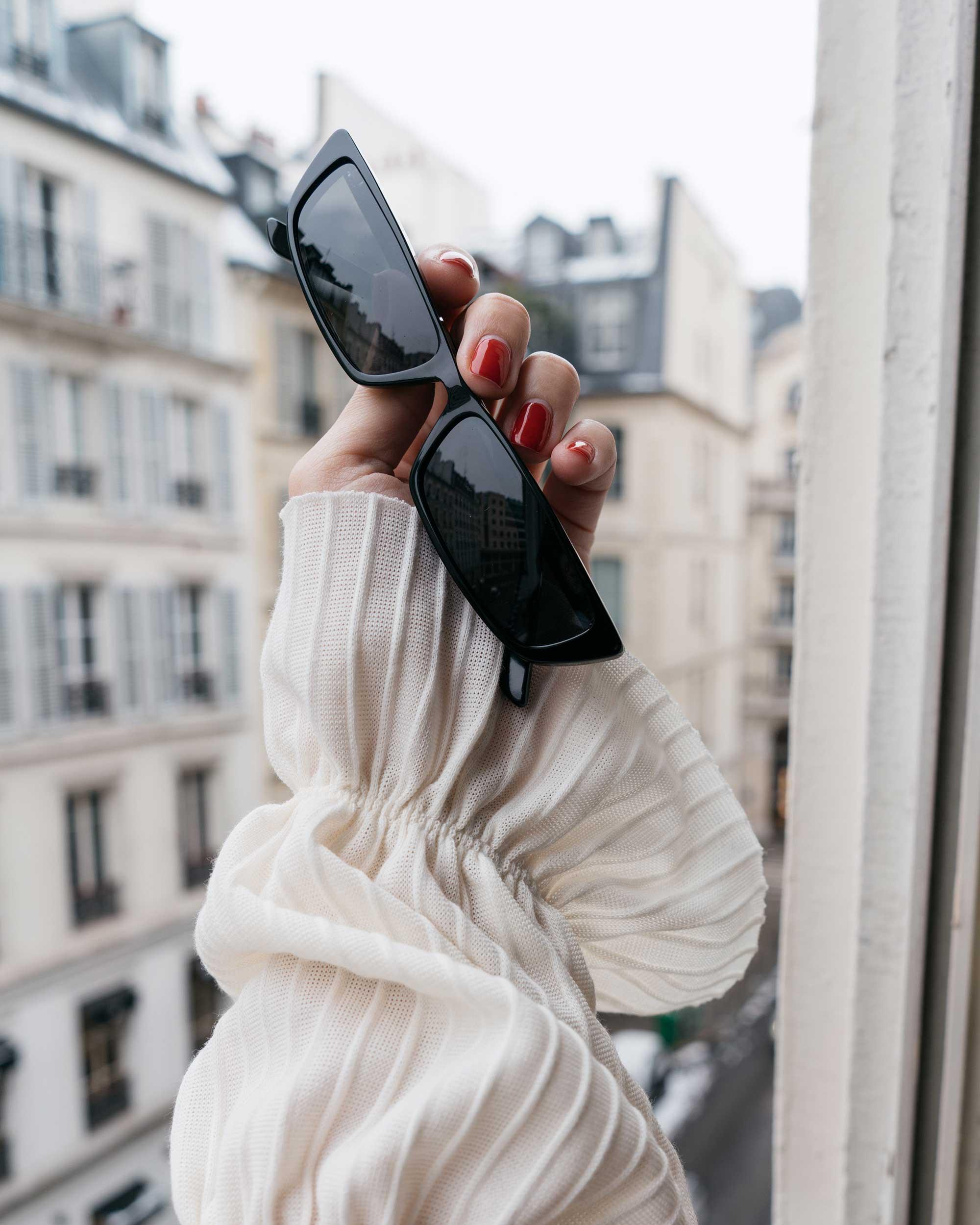 paris-apartmnet-5.jpg
