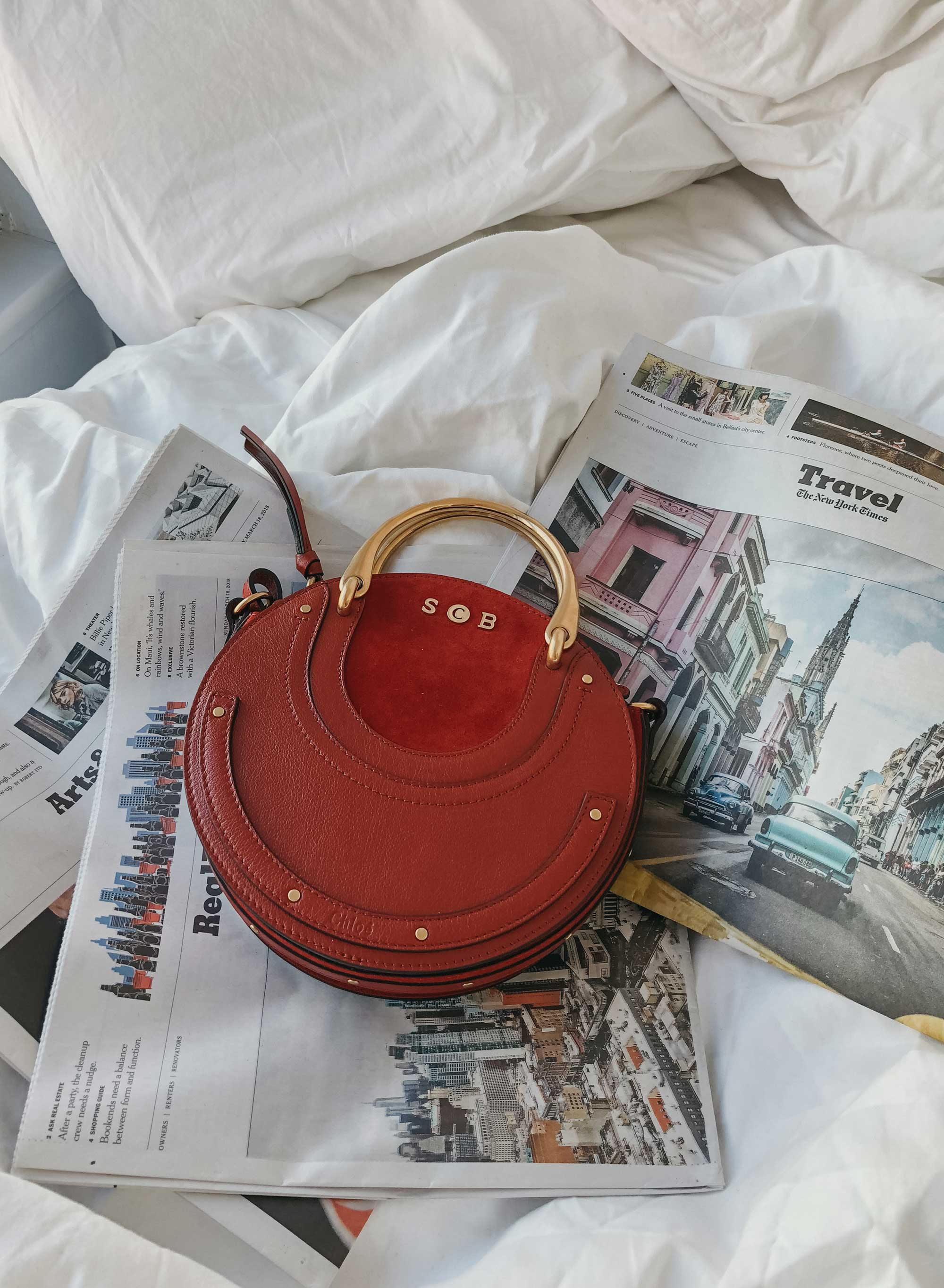 Chloe Pixie Leather Crossbody Bag.jpg
