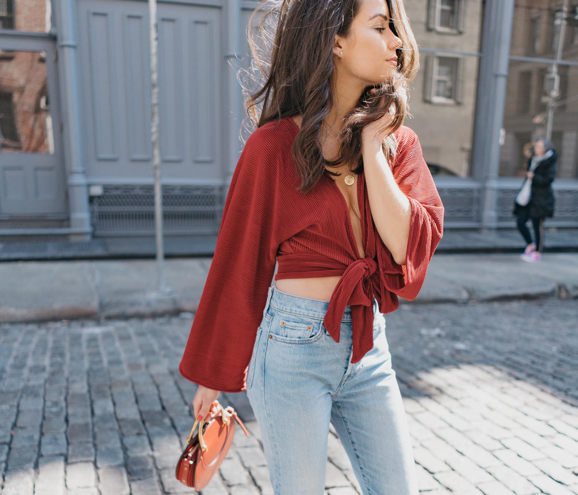 Red-Kimono-Tie-Front-Top-Ruby-Chloe-Pixie-Leather-Crossbody-Bag-7.jpg