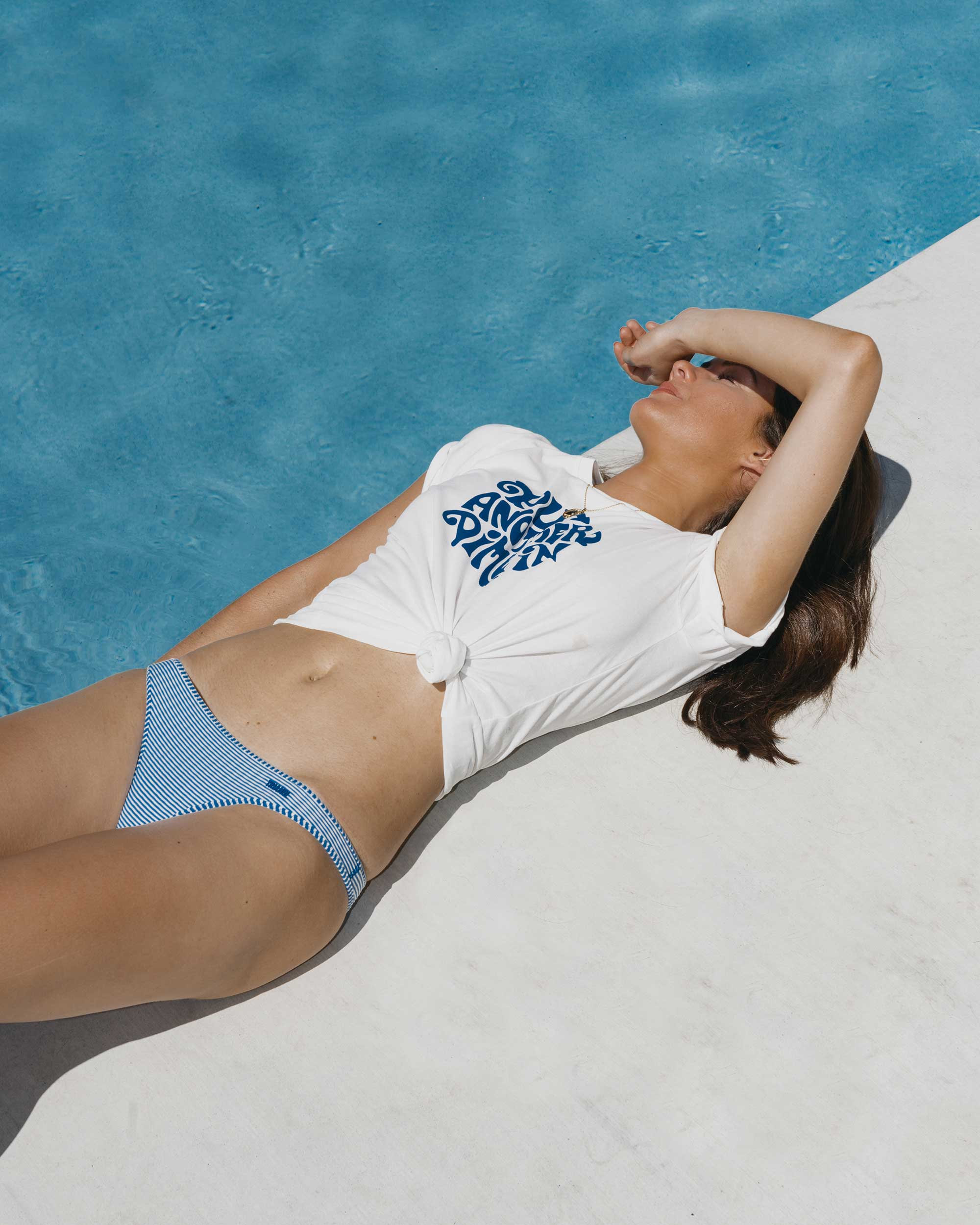 graphic tshirt with swimsuit pool outfit11.jpg