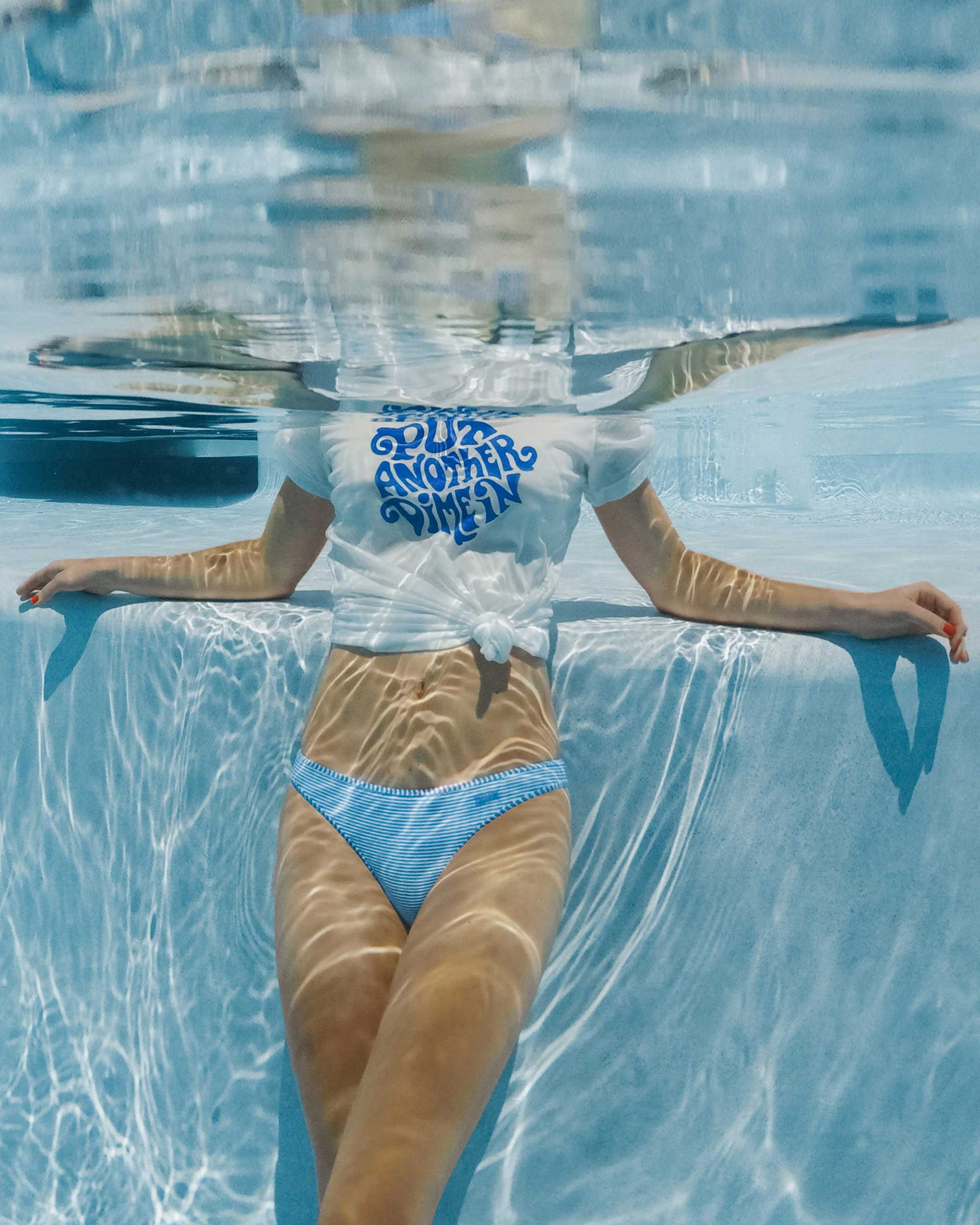 graphic tshirt with swimsuit pool outfit10.jpg