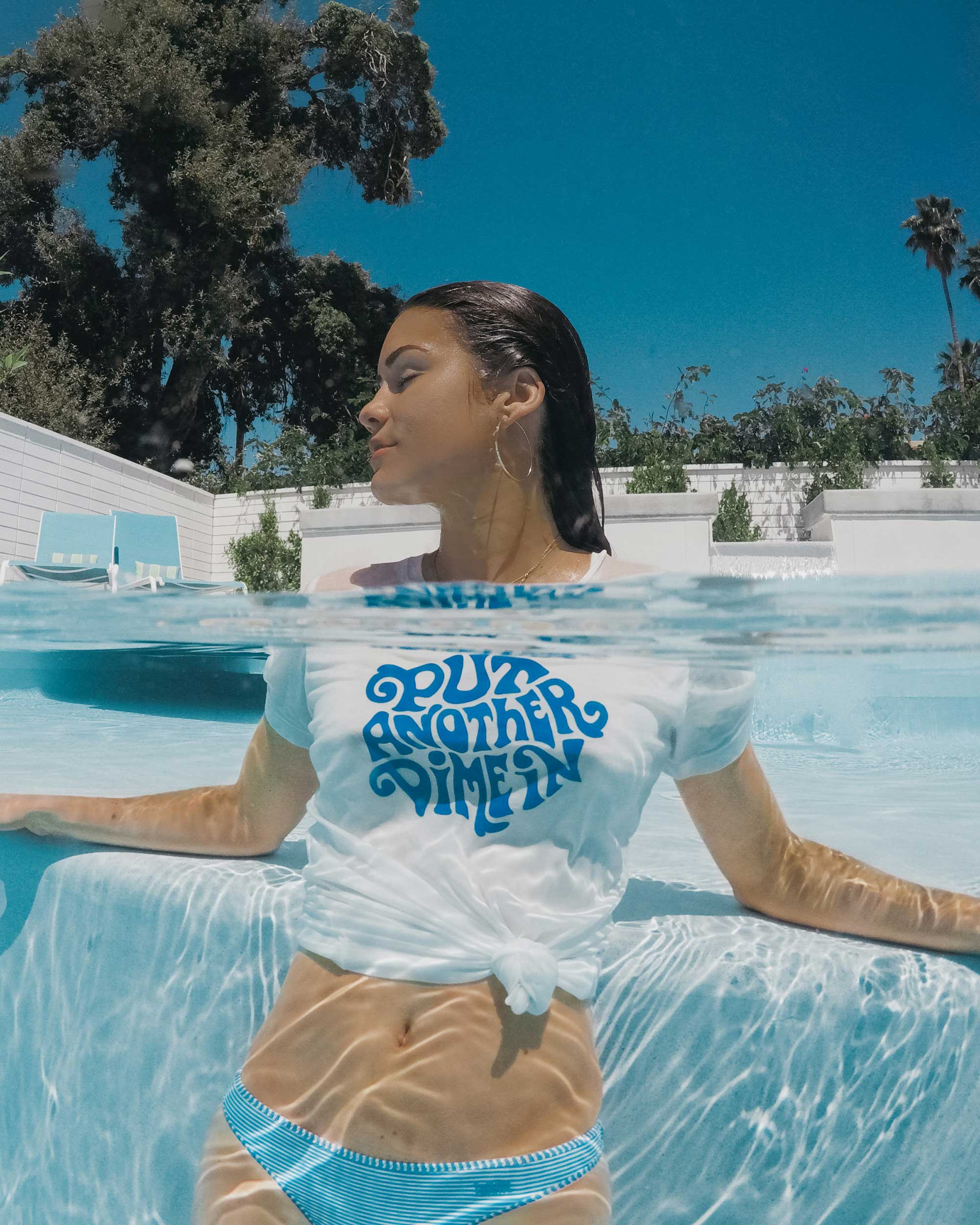 graphic tshirt with swimsuit pool outfit12.jpg
