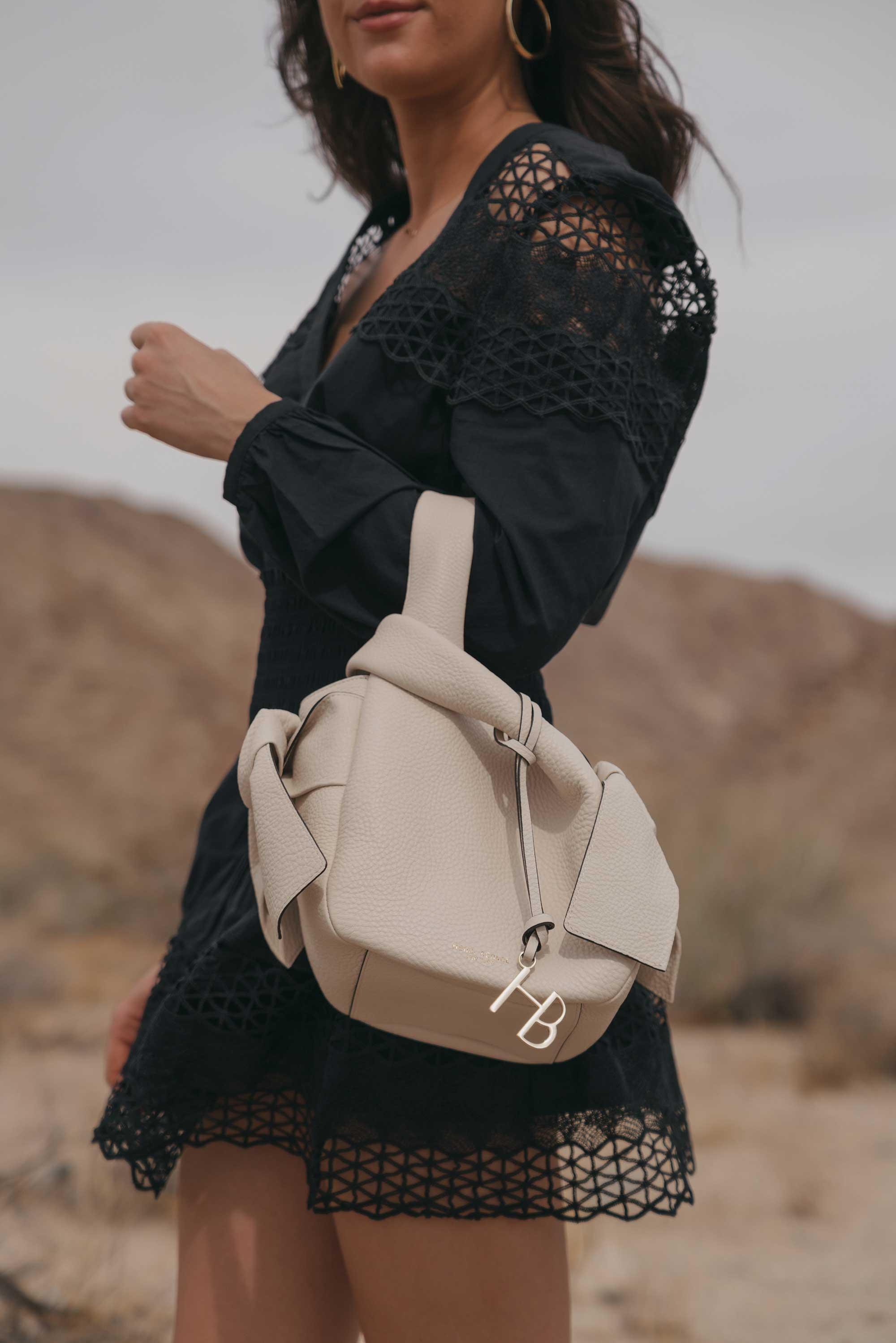 black lace festival outfit for Coachella Desert7.jpg