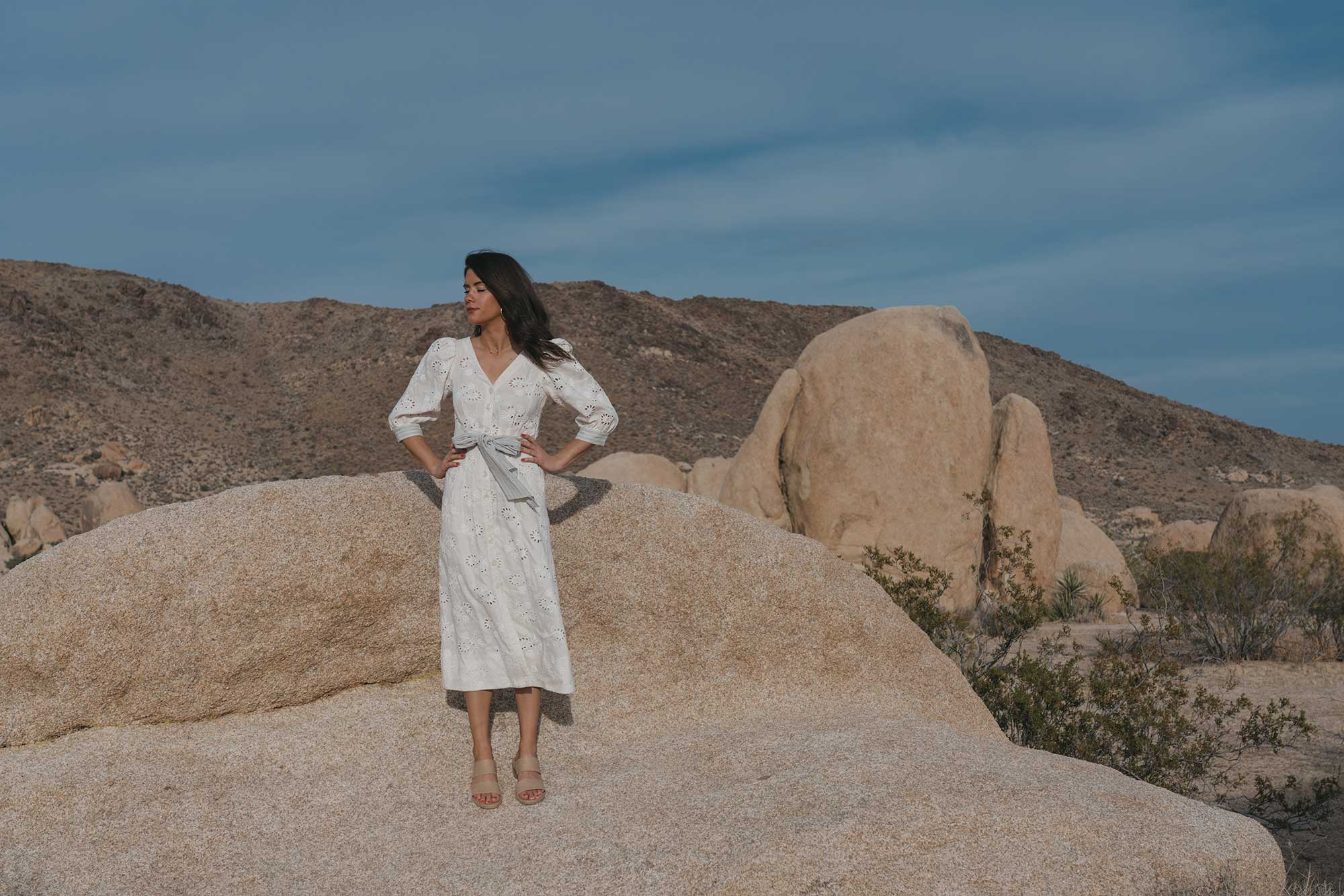 Rebecca-Taylor-vintage-inspired-eyelet-dress-Joshua-Tree-Festival-Outfit--14.jpg