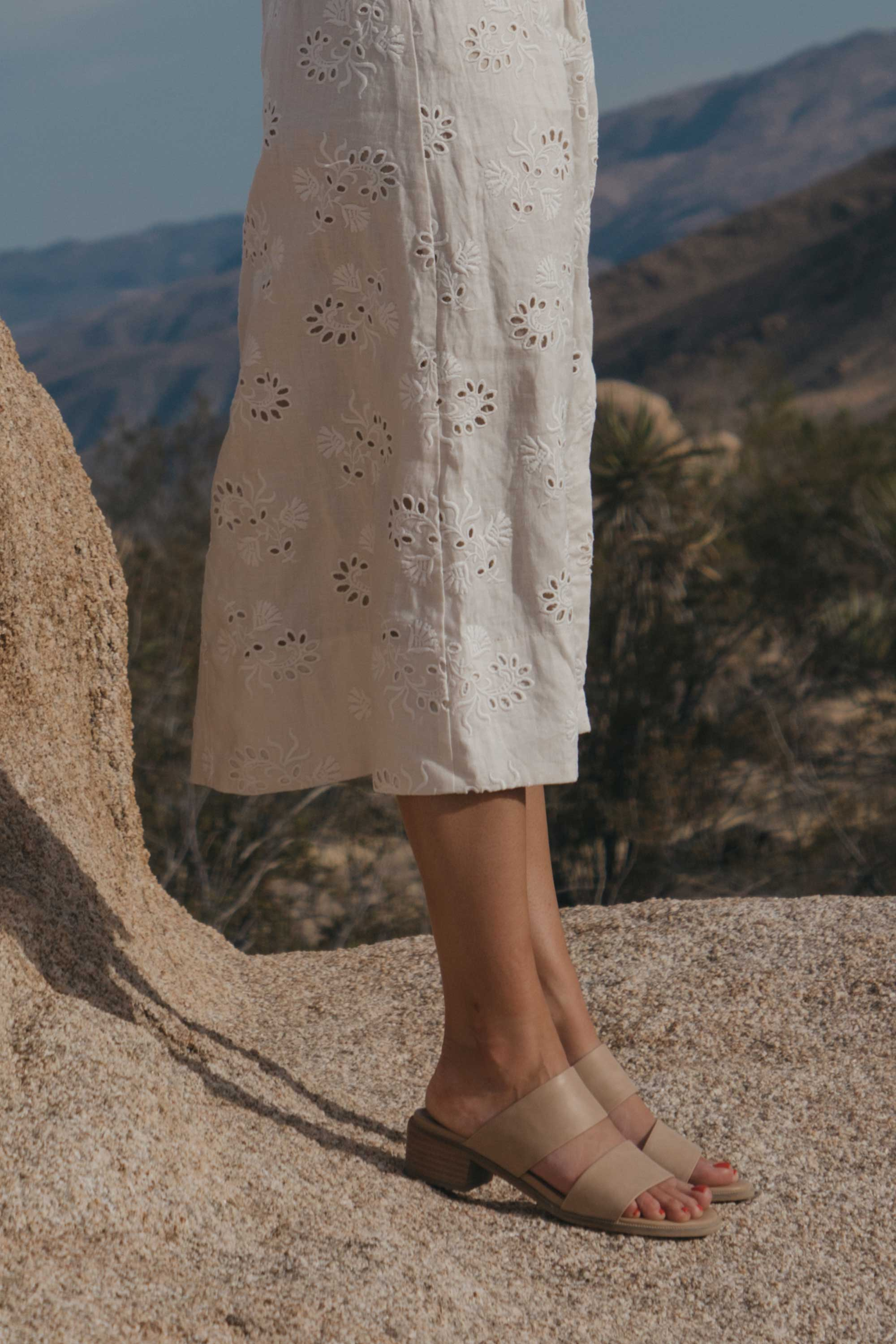 Rebecca-Taylor-vintage-inspired-eyelet-dress-Joshua-Tree-Festival-Outfit--18.jpg