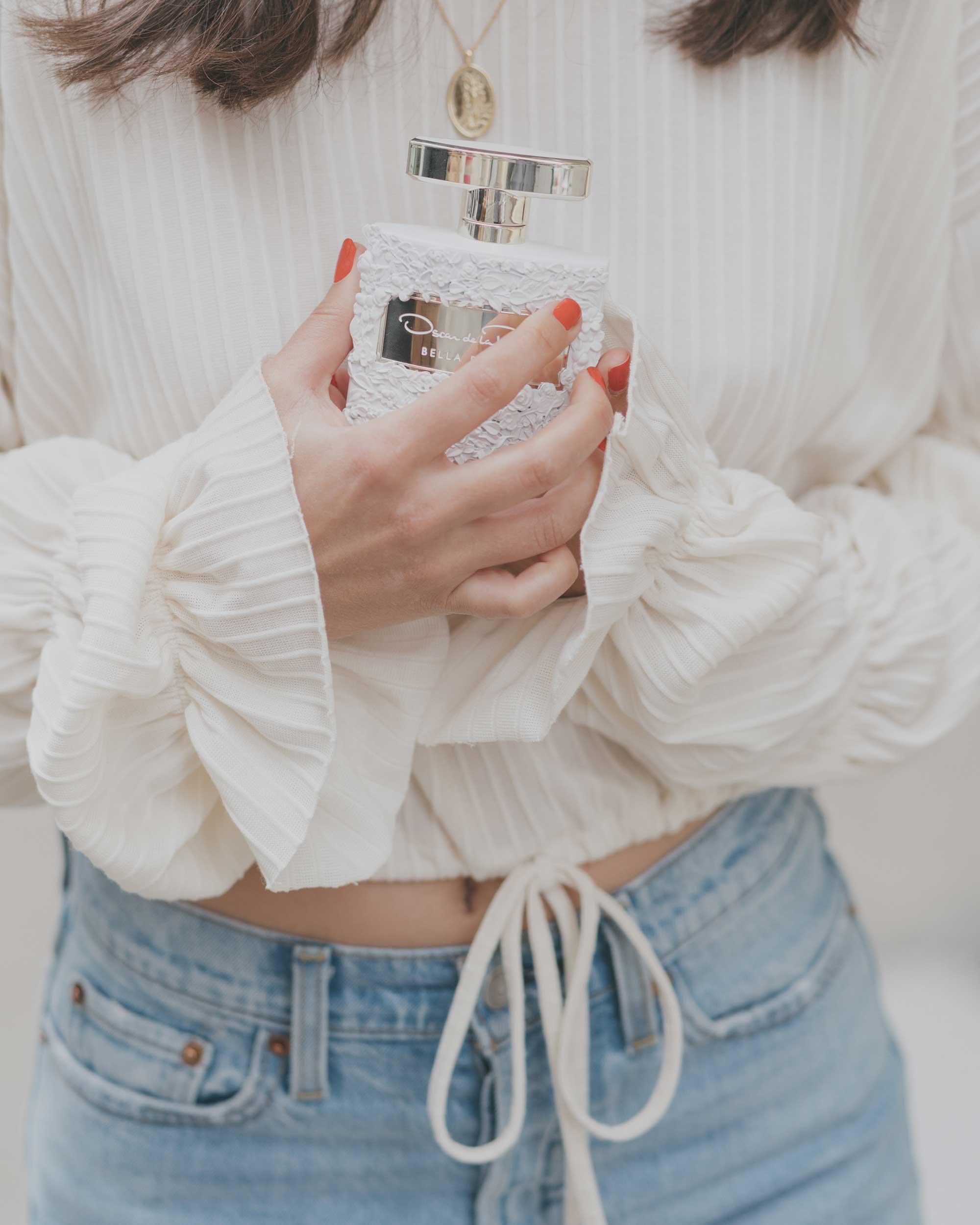 Oscar de la renta Bella Blanca perfume3.jpg